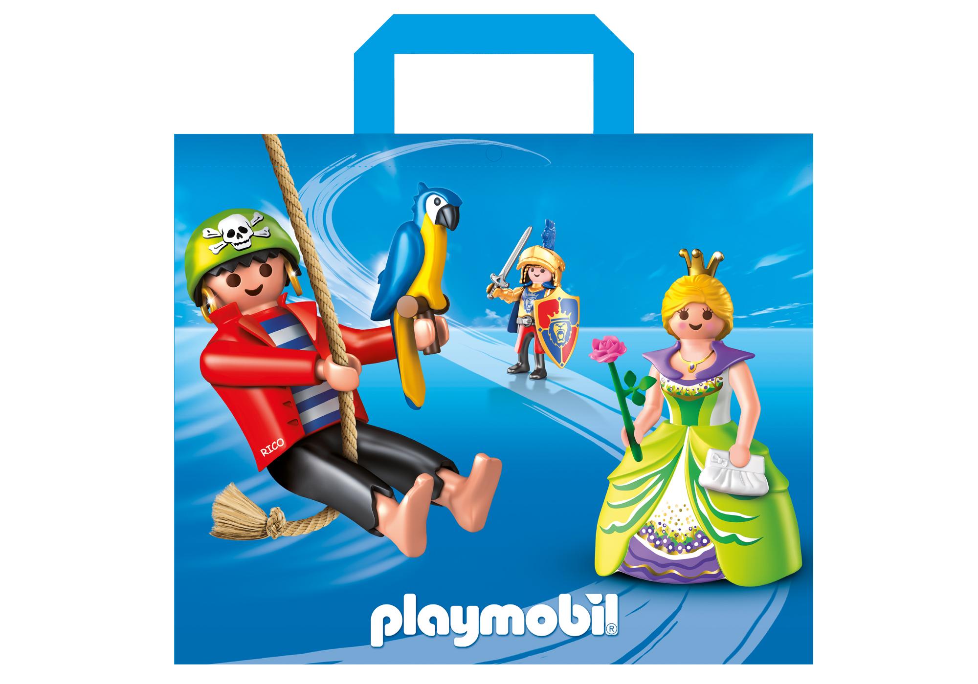 http://media.playmobil.com/i/playmobil/86483_product_detail/Bolsa Compra XXL