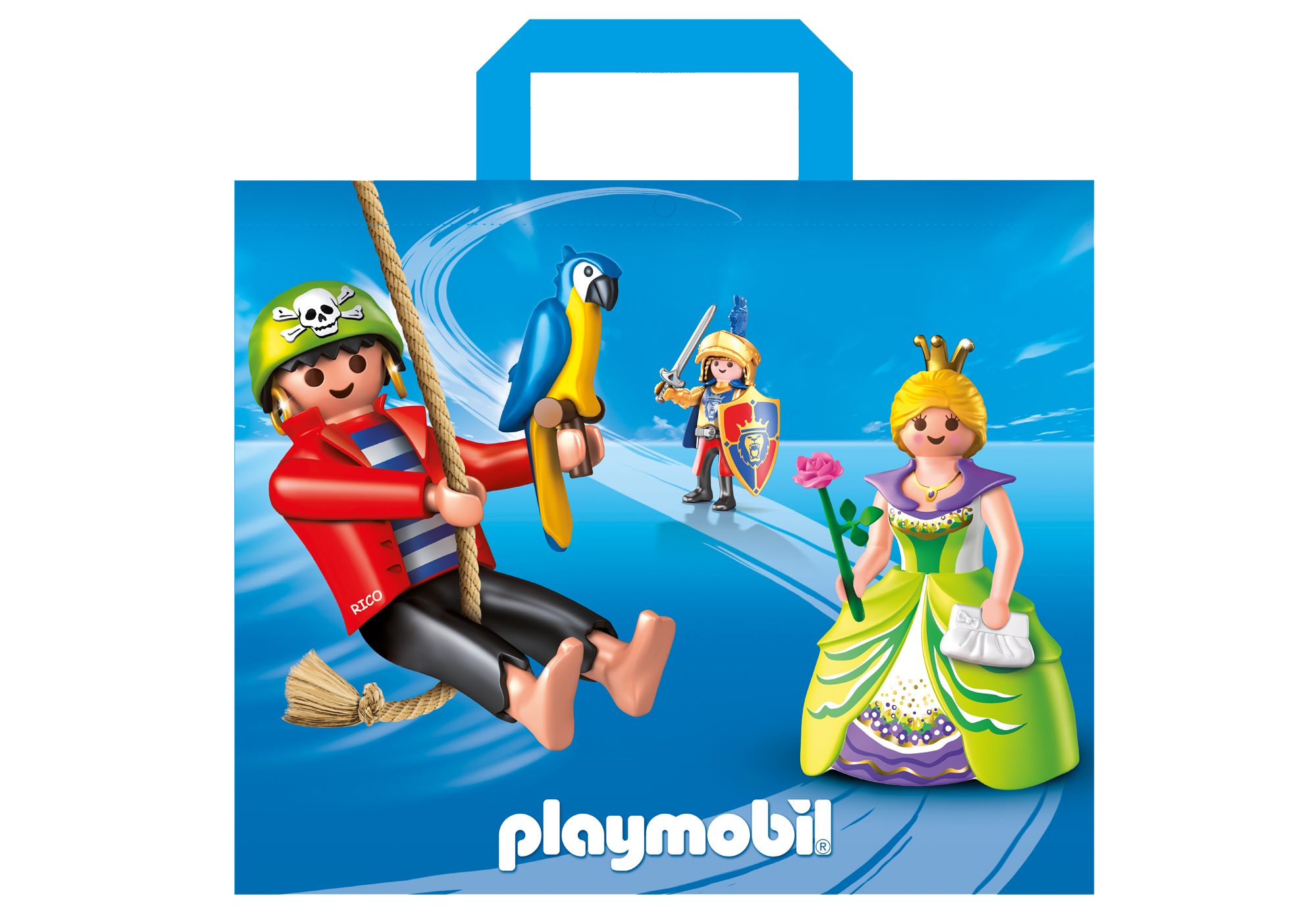 http://media.playmobil.com/i/playmobil/86483_product_detail/Borsa shopping XXL