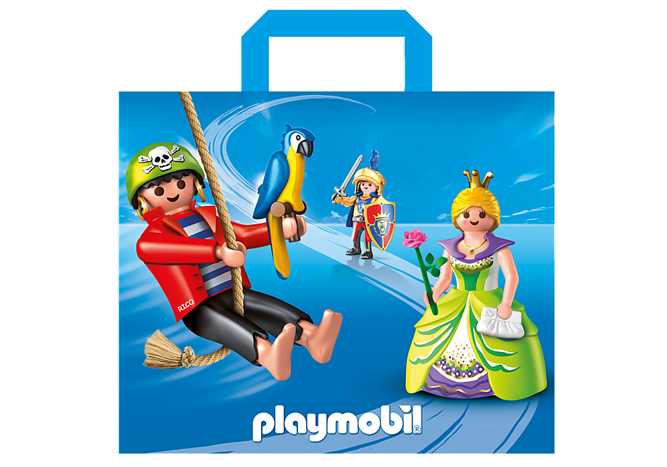 http://media.playmobil.com/i/playmobil/86483_product_detail/Reusable Shopping Bag XXL