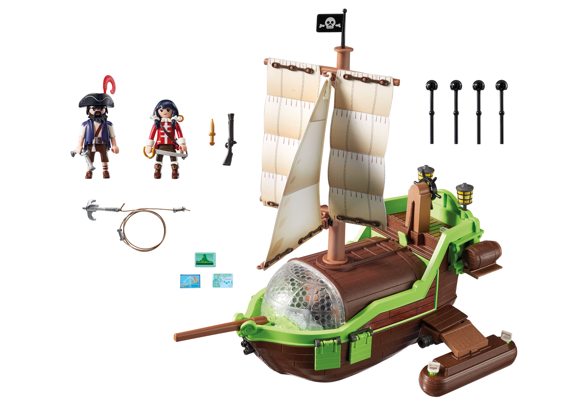 http://media.playmobil.com/i/playmobil/9000_product_box_back