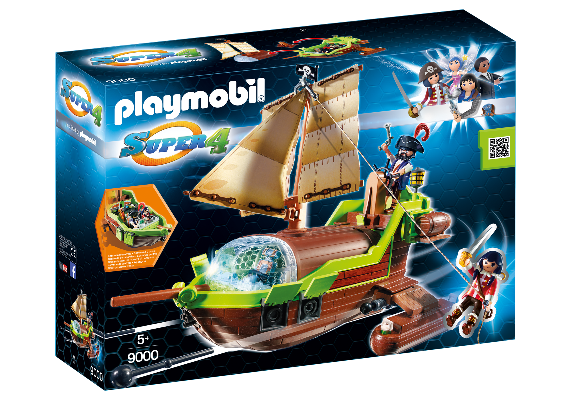 http://media.playmobil.com/i/playmobil/9000_product_box_front