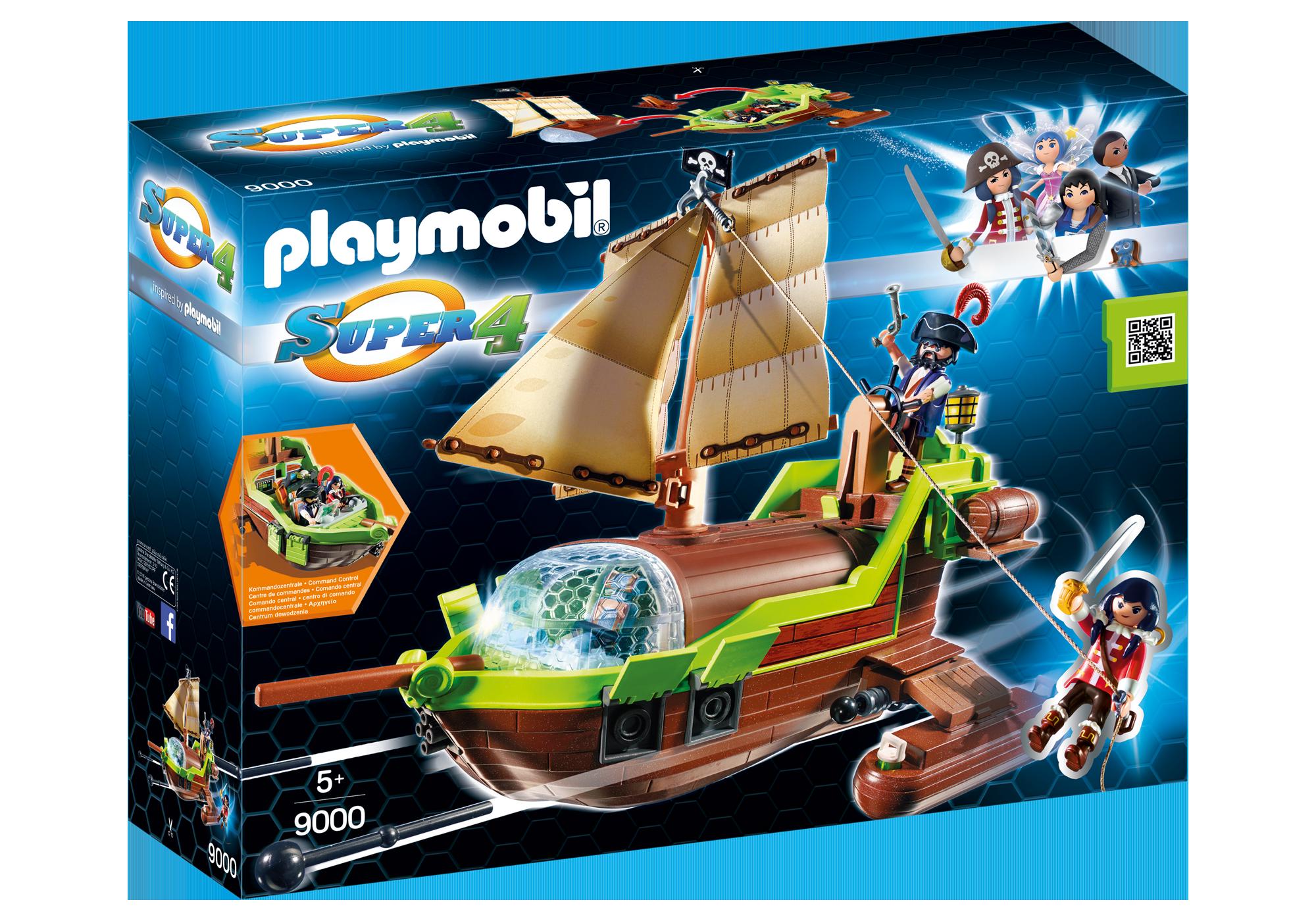 http://media.playmobil.com/i/playmobil/9000_product_box_front