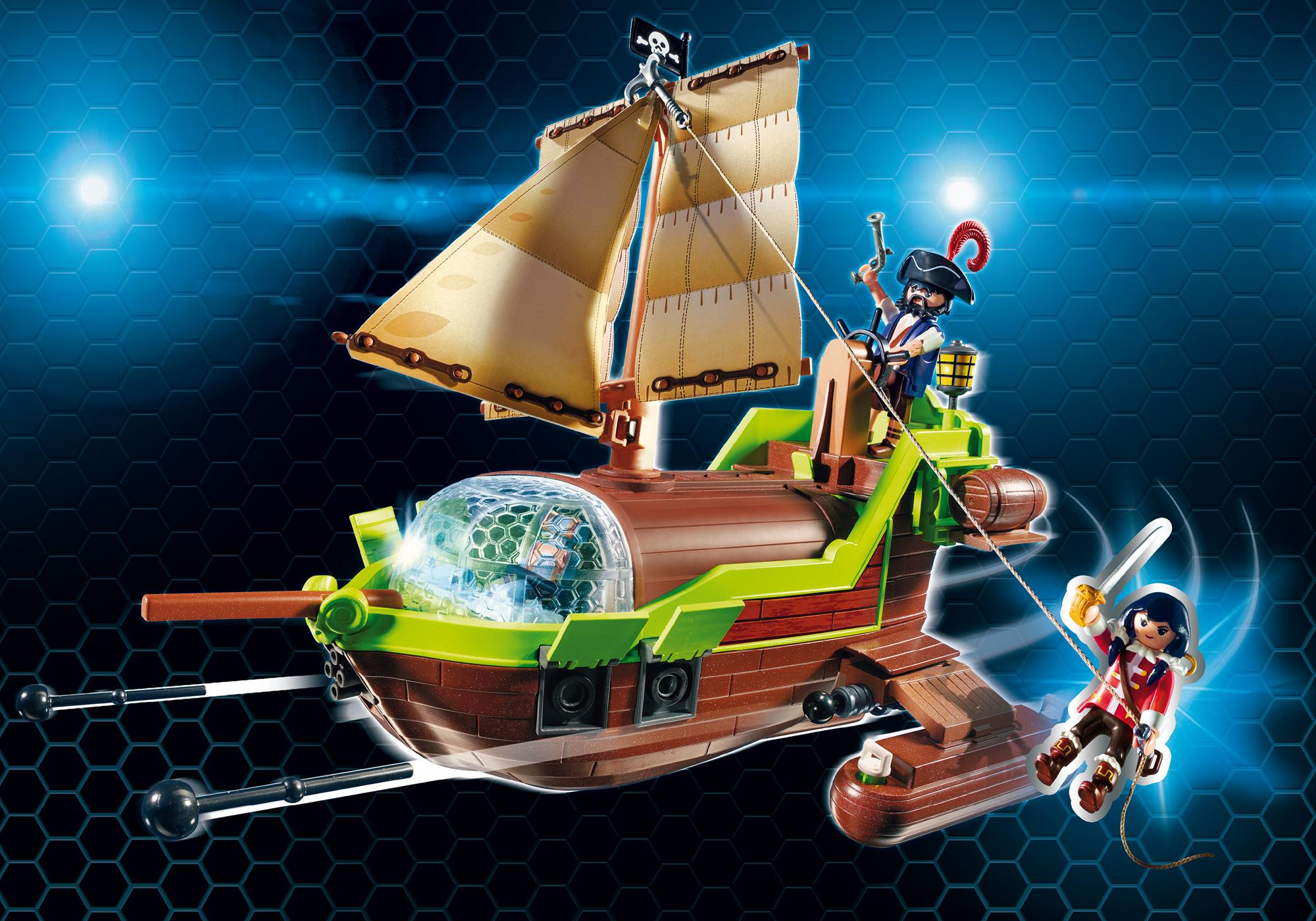http://media.playmobil.com/i/playmobil/9000_product_detail