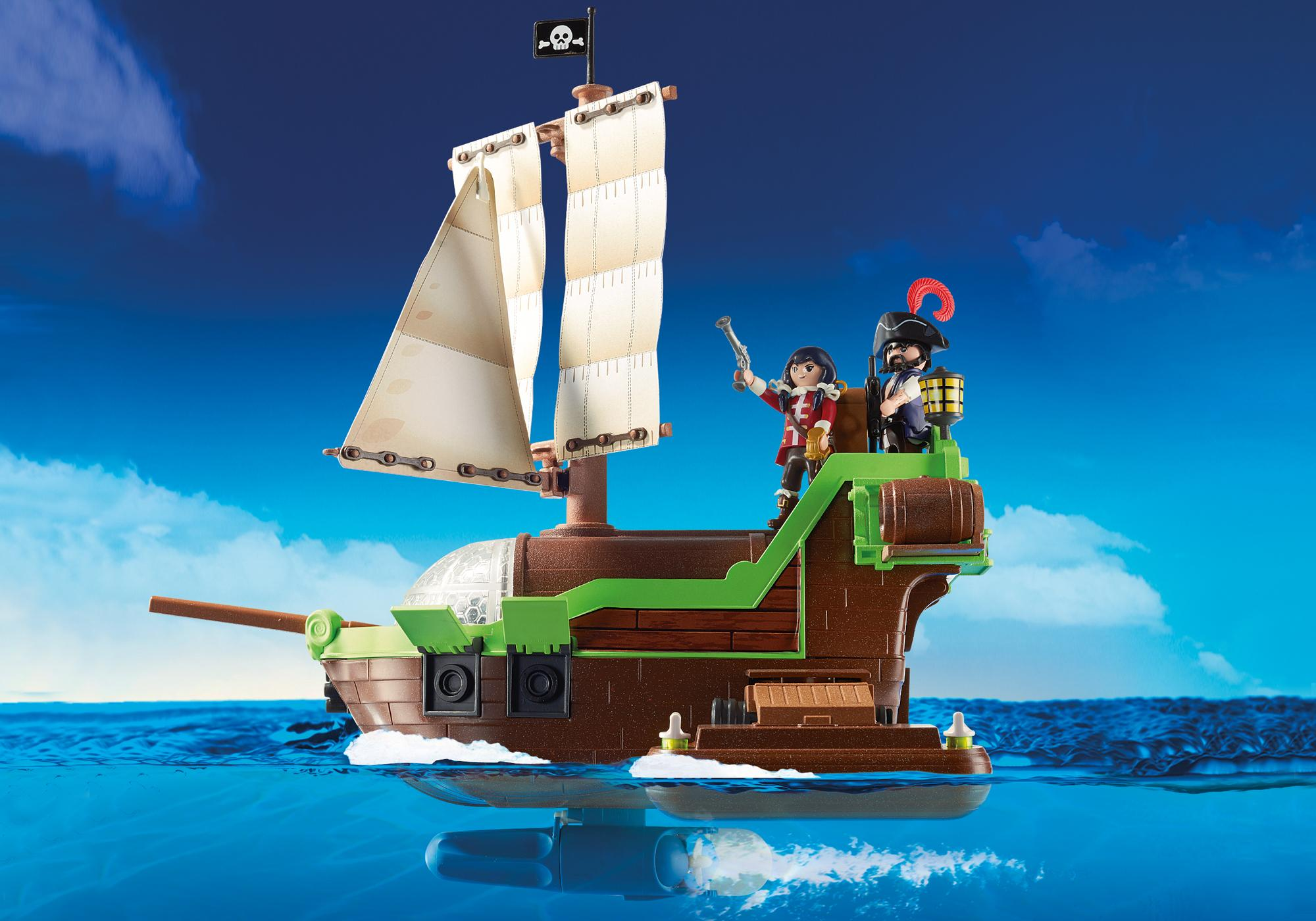 http://media.playmobil.com/i/playmobil/9000_product_extra1