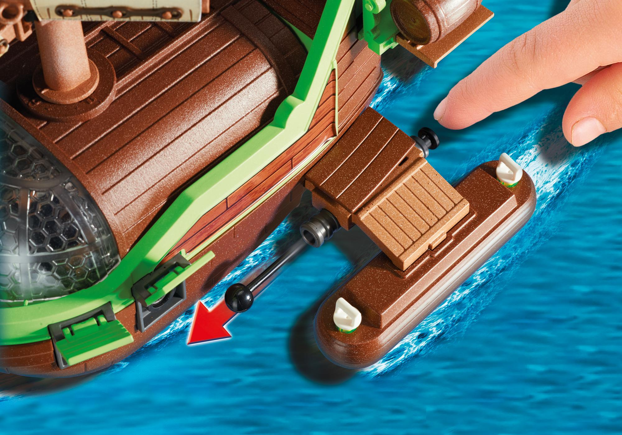 http://media.playmobil.com/i/playmobil/9000_product_extra2