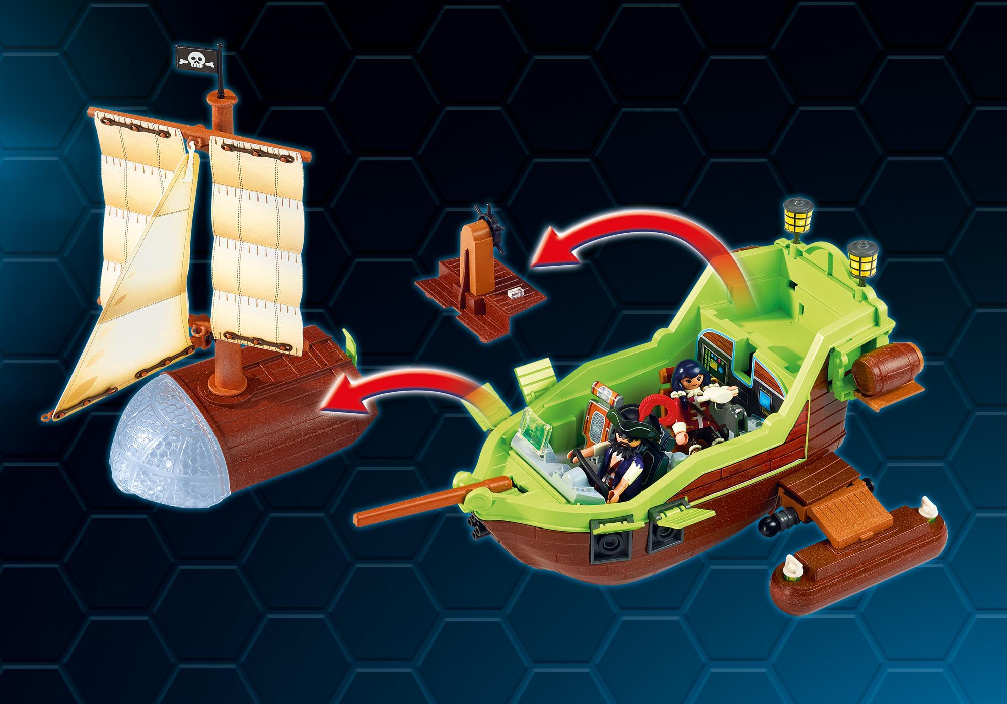 http://media.playmobil.com/i/playmobil/9000_product_extra3