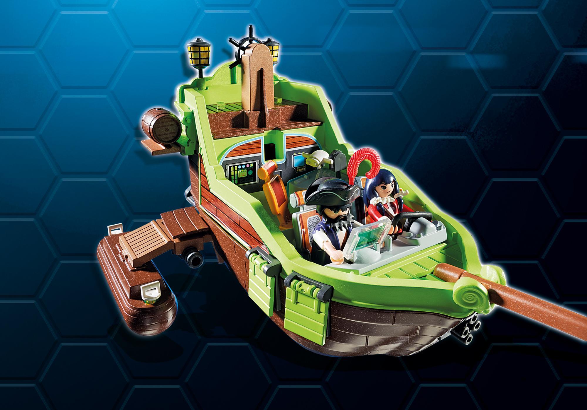 http://media.playmobil.com/i/playmobil/9000_product_extra4