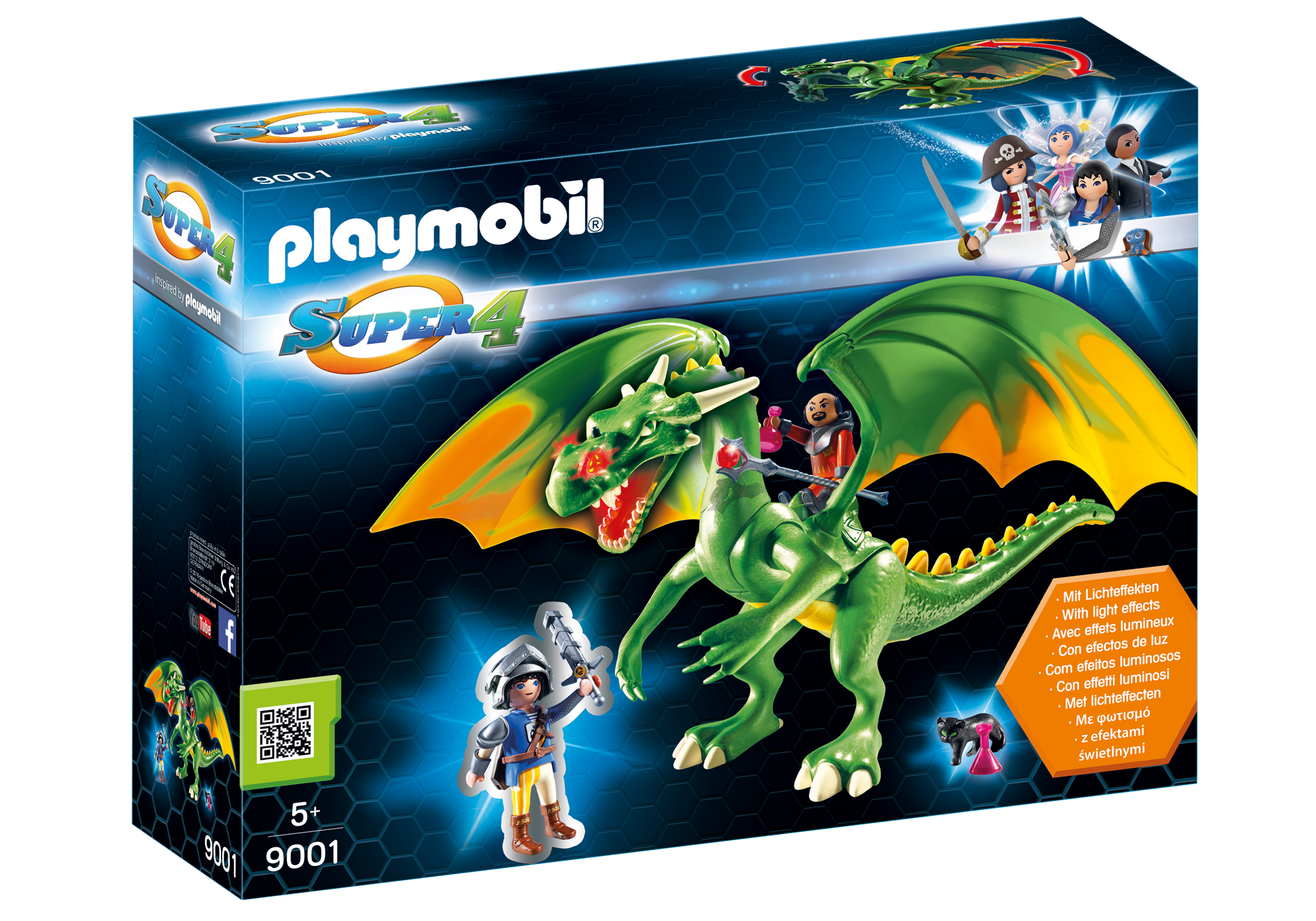 http://media.playmobil.com/i/playmobil/9001_product_box_front