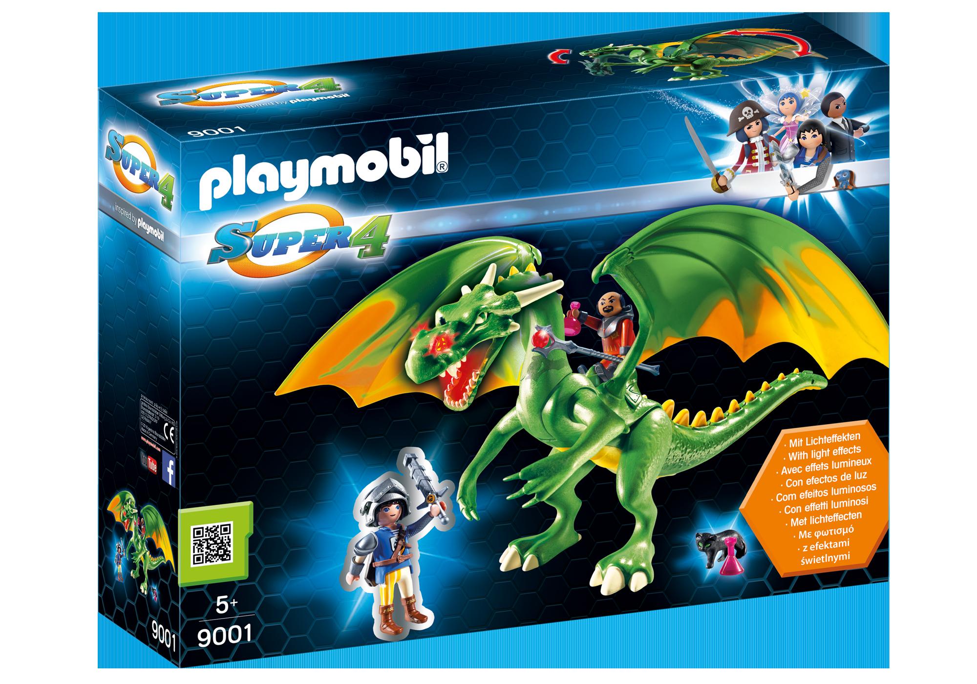 http://media.playmobil.com/i/playmobil/9001_product_box_front
