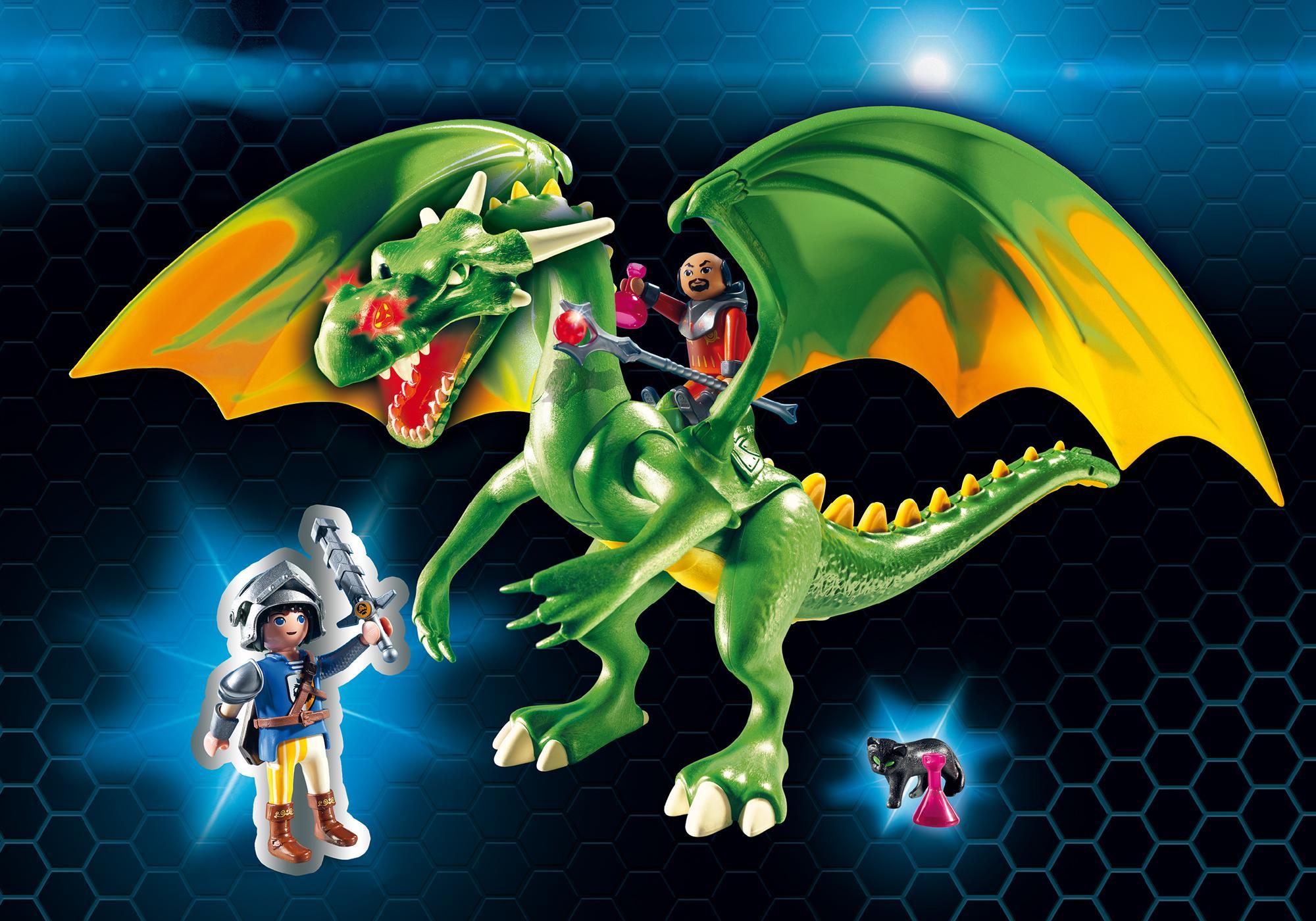 http://media.playmobil.com/i/playmobil/9001_product_detail