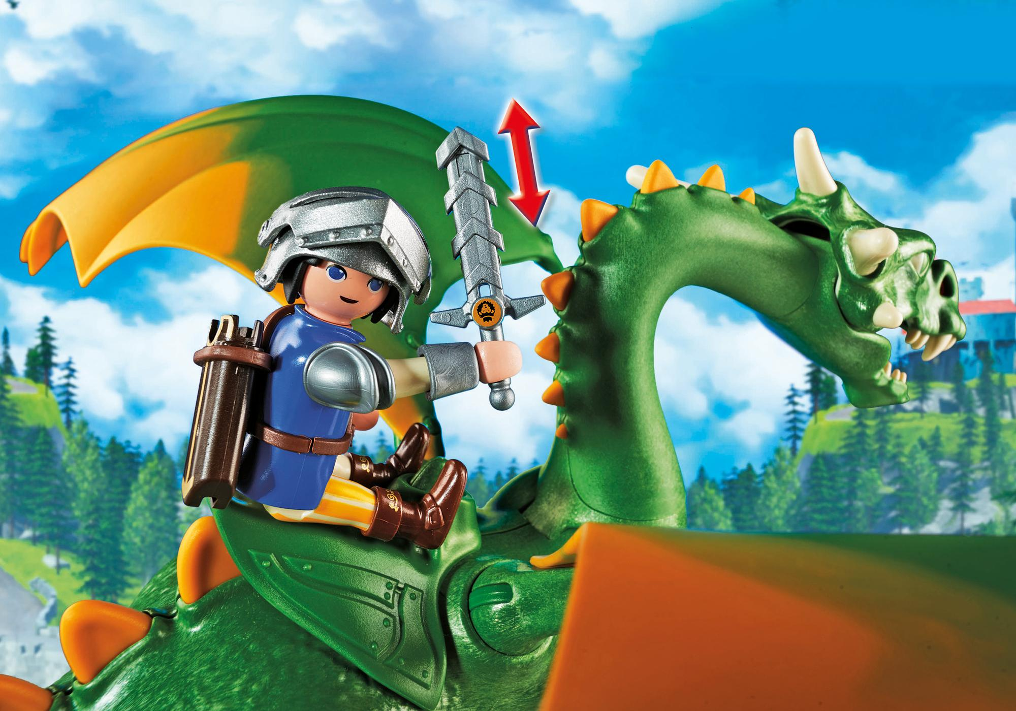 http://media.playmobil.com/i/playmobil/9001_product_extra1