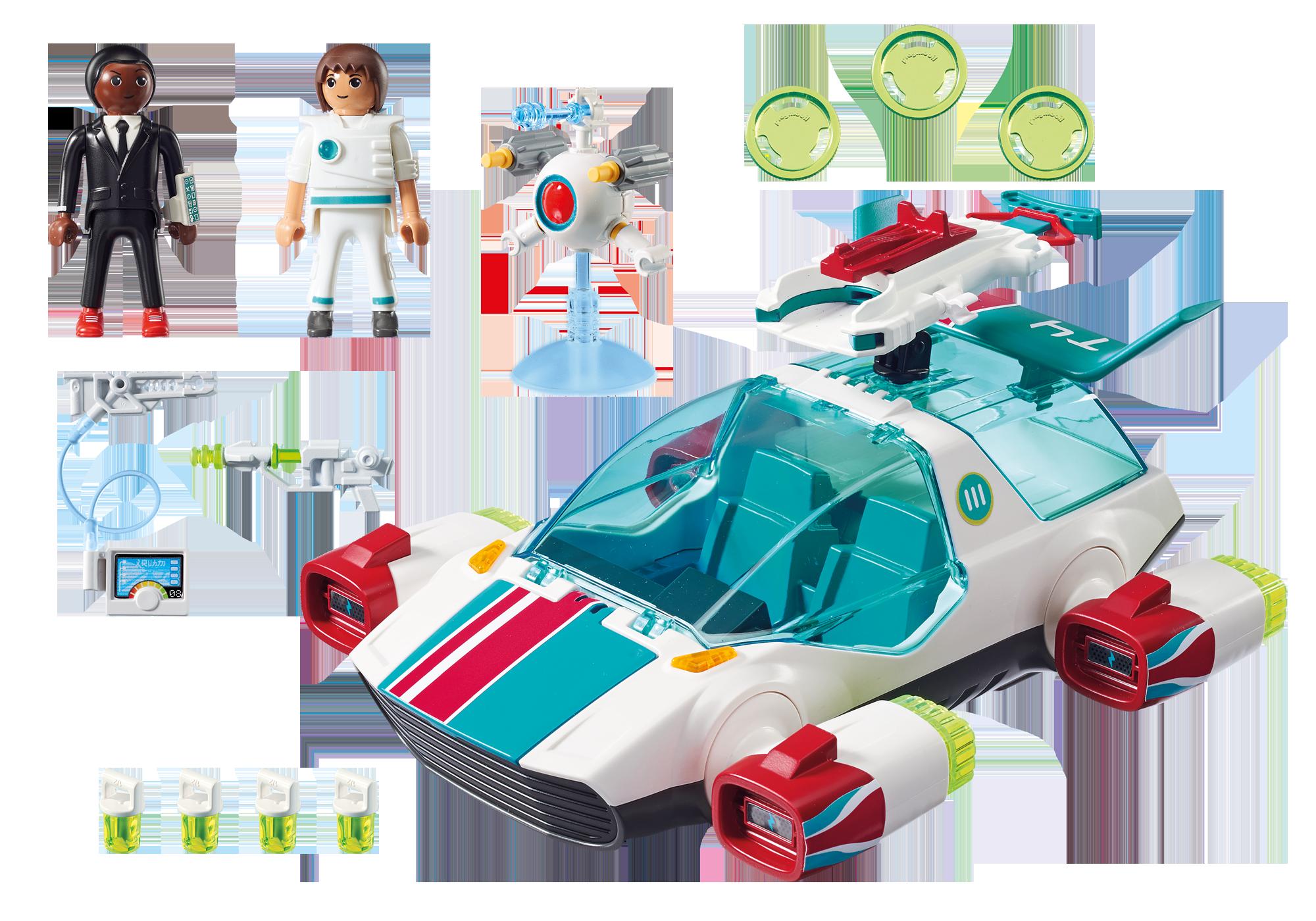 http://media.playmobil.com/i/playmobil/9002_product_box_back/FulguriX mit Agent Gene