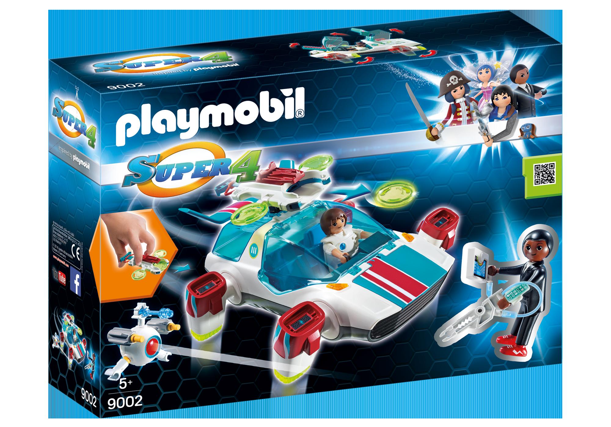 http://media.playmobil.com/i/playmobil/9002_product_box_front/FulguriX mit Agent Gene