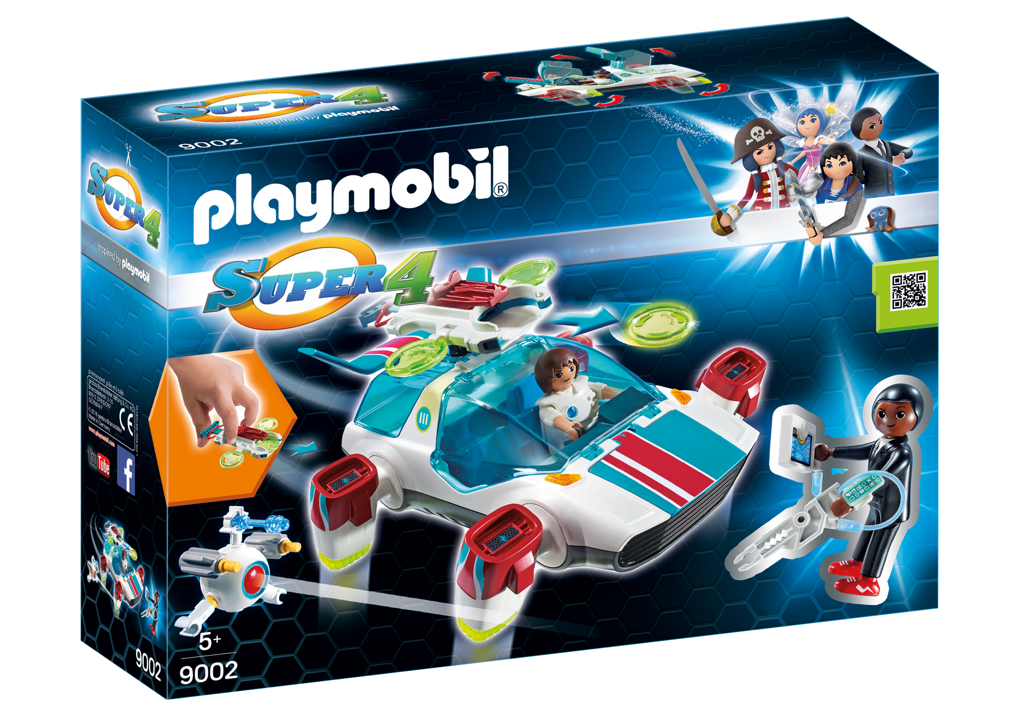 http://media.playmobil.com/i/playmobil/9002_product_box_front