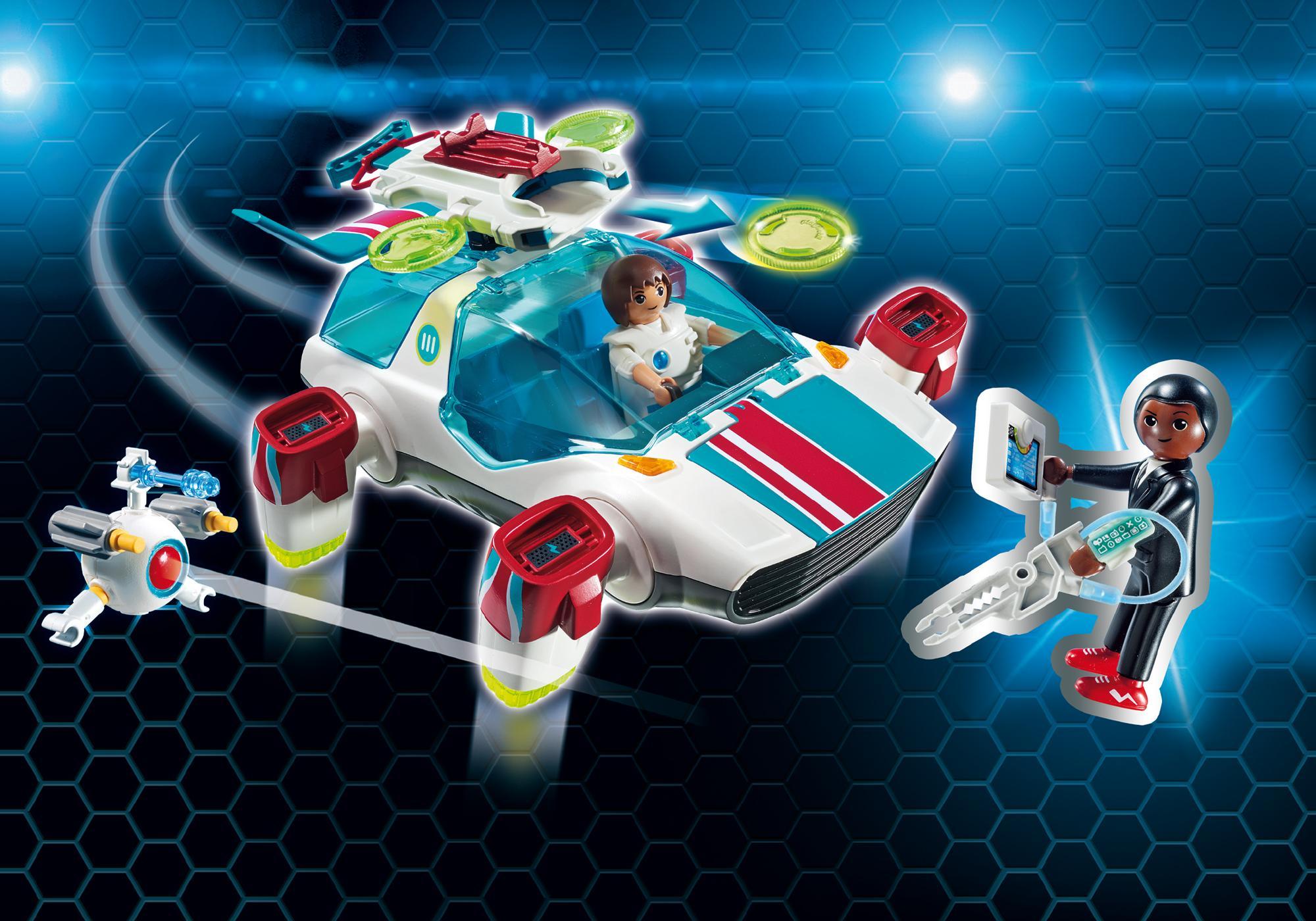 http://media.playmobil.com/i/playmobil/9002_product_detail/FulguriX mit Agent Gene