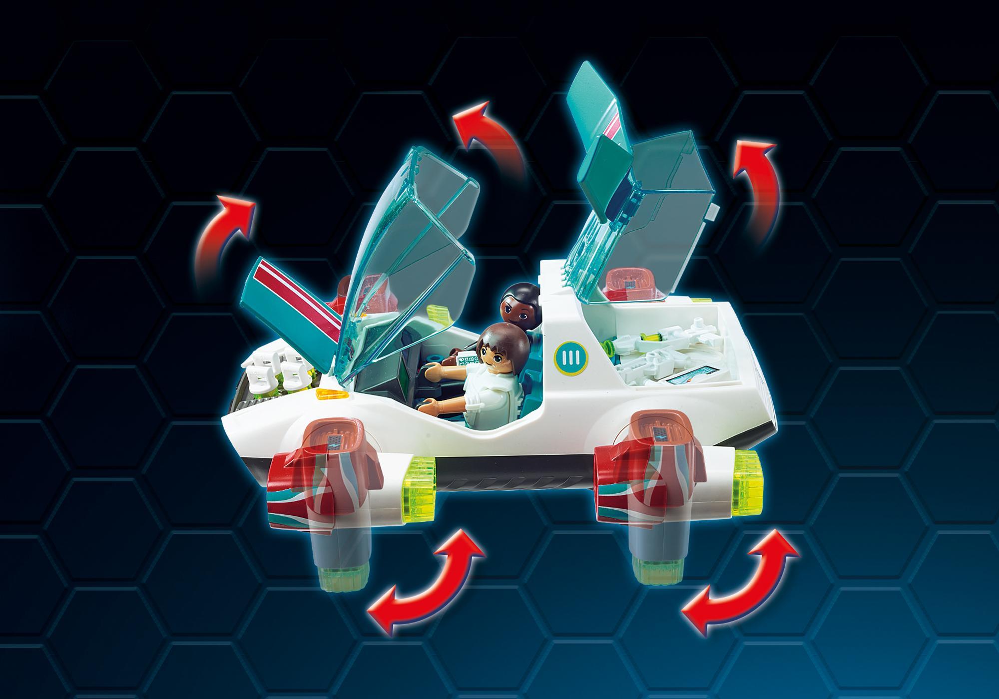 http://media.playmobil.com/i/playmobil/9002_product_extra2/FulguriX mit Agent Gene