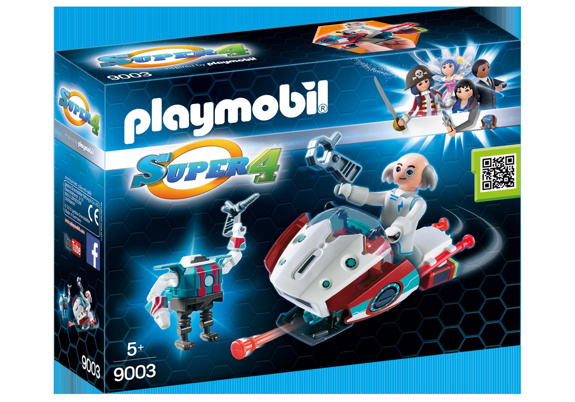 http://media.playmobil.com/i/playmobil/9003_product_box_front