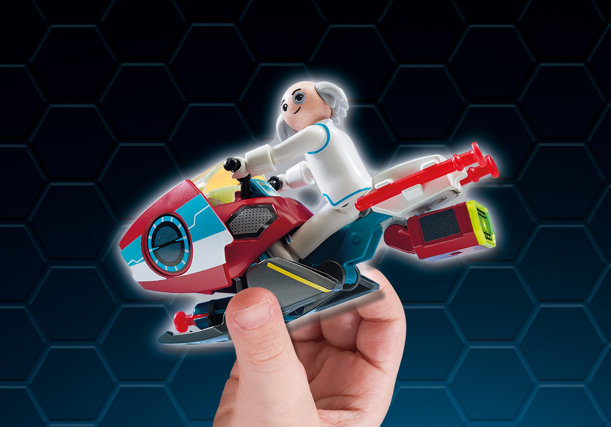 http://media.playmobil.com/i/playmobil/9003_product_extra1