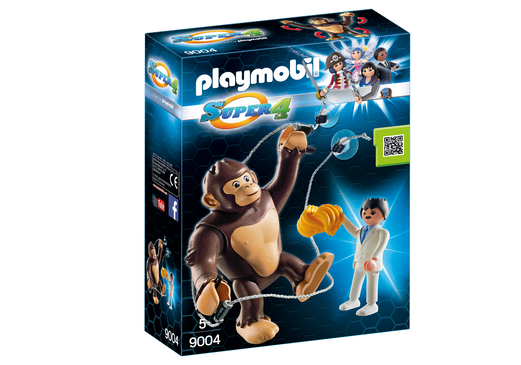 http://media.playmobil.com/i/playmobil/9004_product_box_front