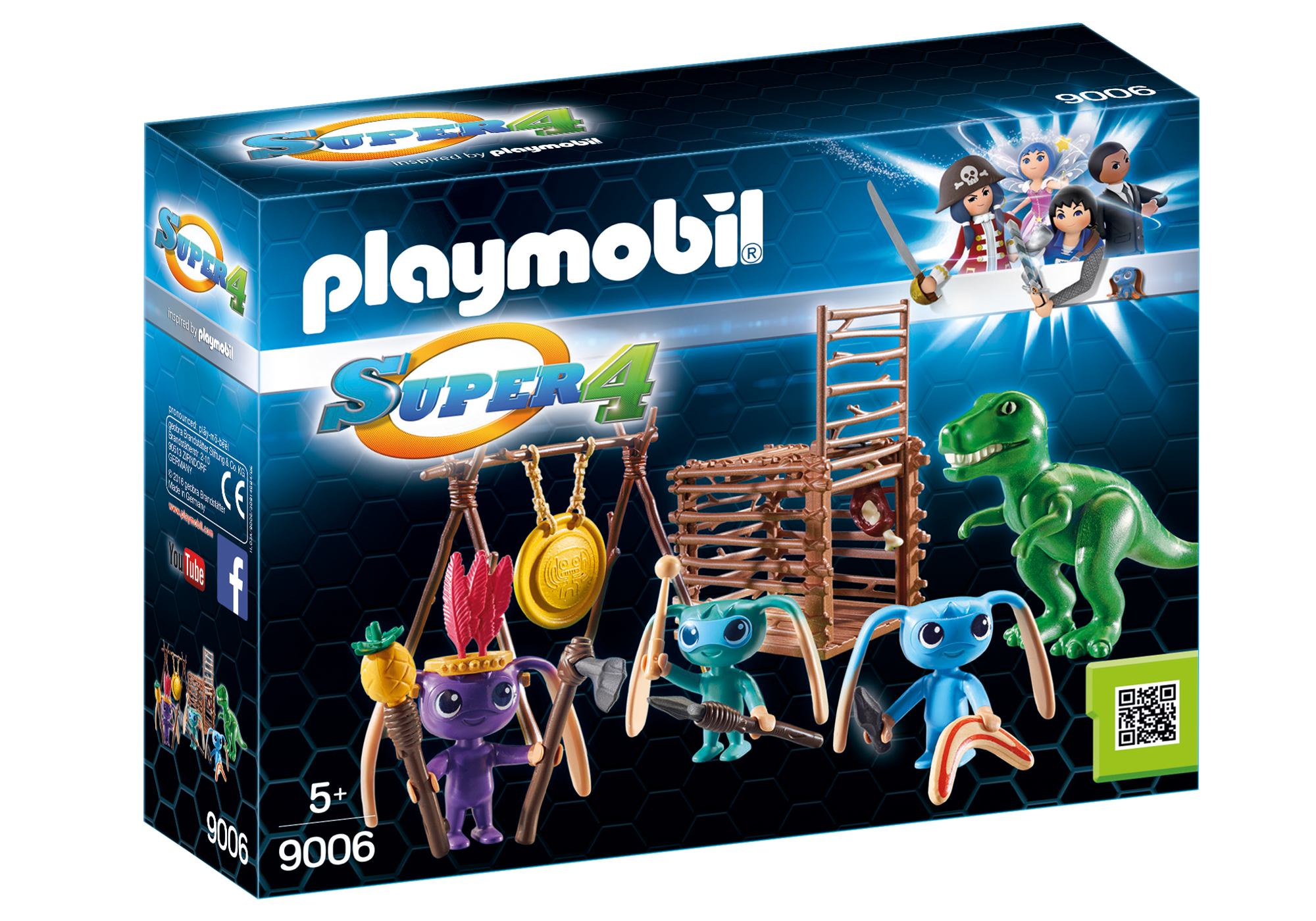 http://media.playmobil.com/i/playmobil/9006_product_box_front