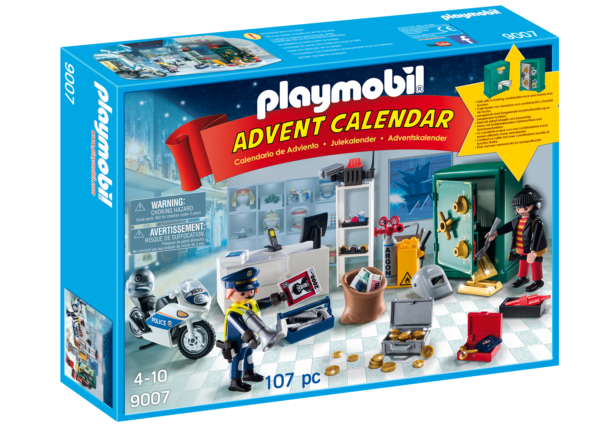 http://media.playmobil.com/i/playmobil/9007_product_box_front/Advent Calender Jewel Thief Police Operation