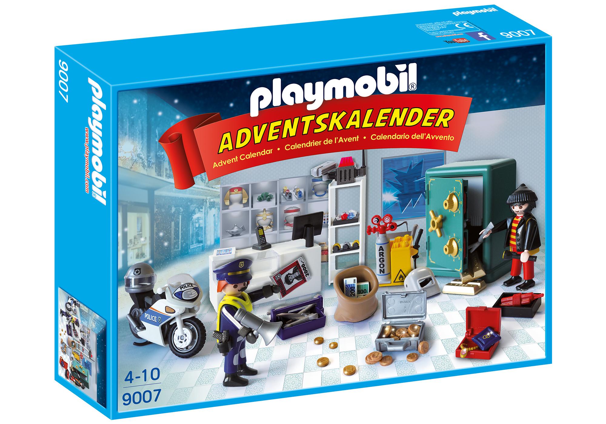 http://media.playmobil.com/i/playmobil/9007_product_box_front