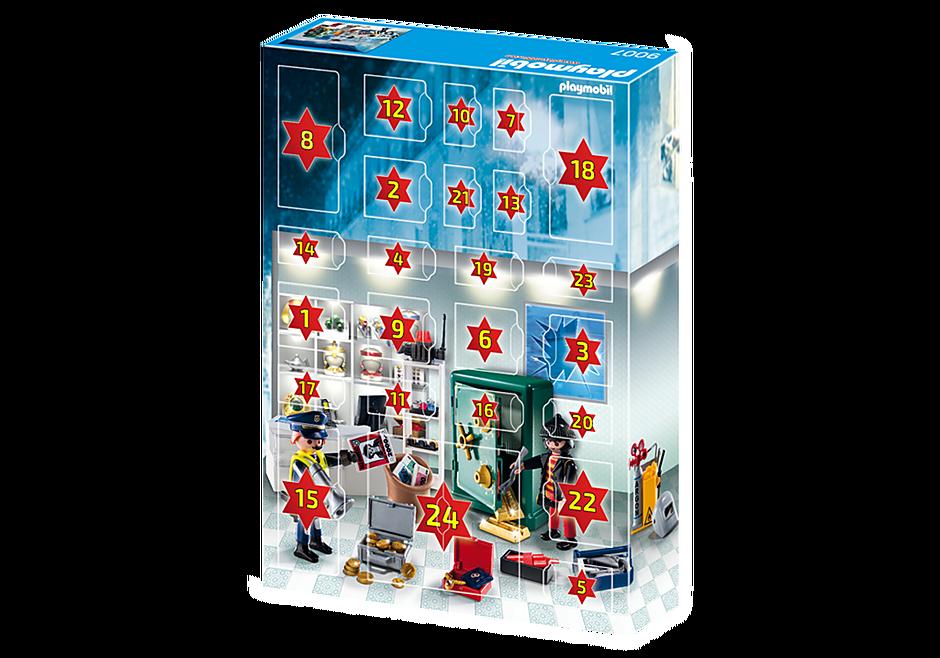 http://media.playmobil.com/i/playmobil/9007_product_extra2/Advent Calender Jewel Thief Police Operation