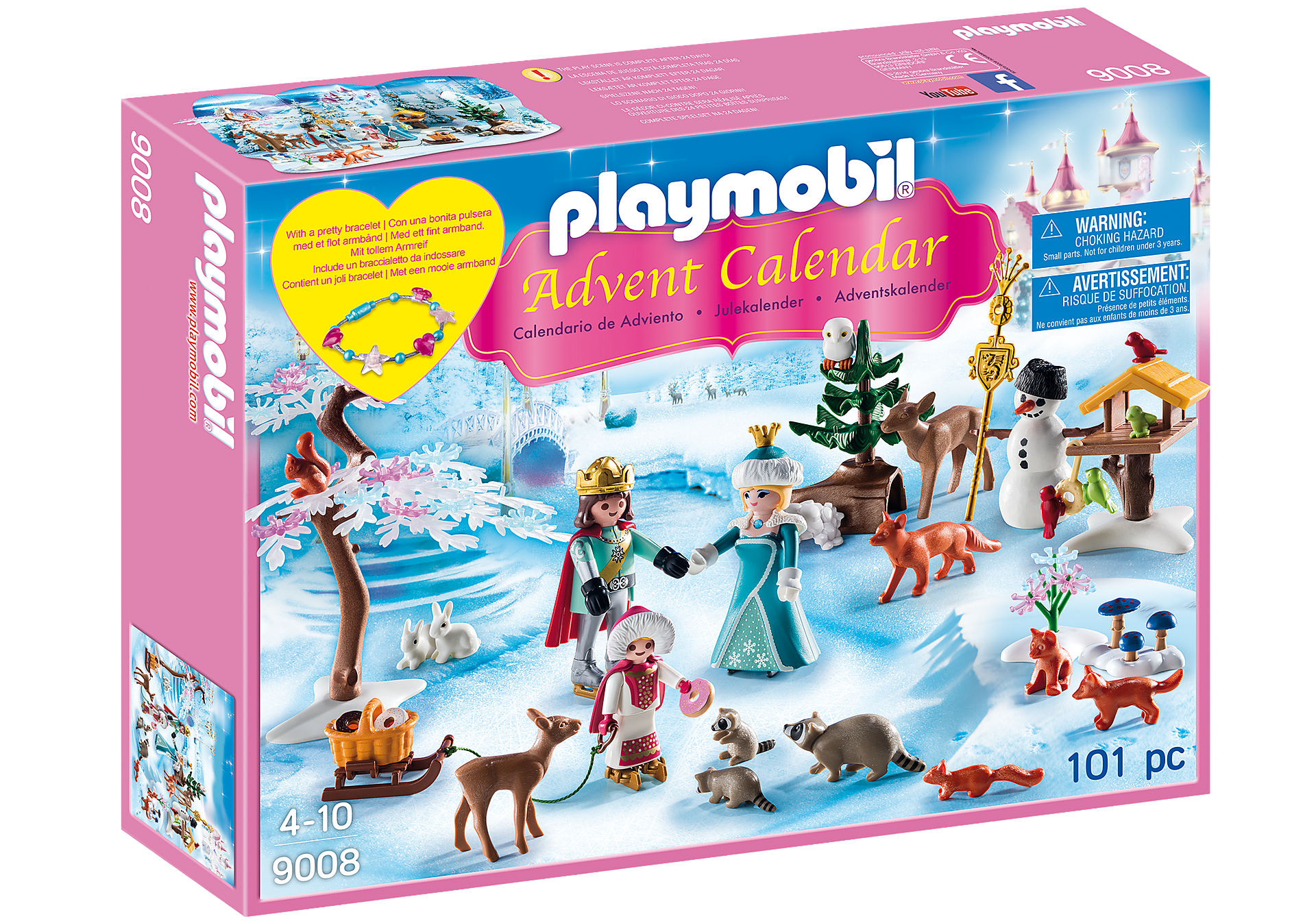 http://media.playmobil.com/i/playmobil/9008_product_box_front/Advent Calender Royal Ice Skating Trip
