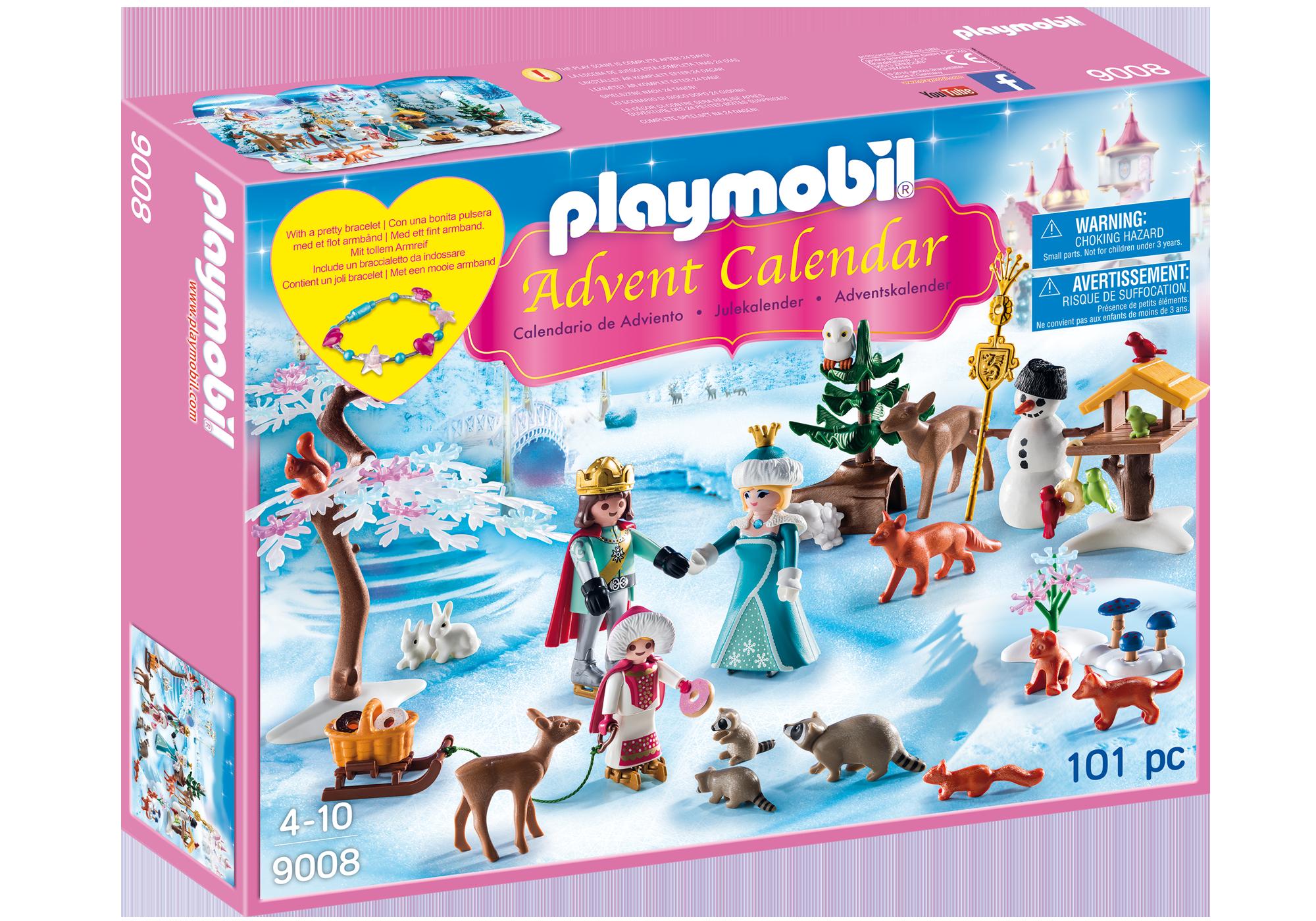 http://media.playmobil.com/i/playmobil/9008_product_box_front/Advent Calender Royal Ice Skating Trip
