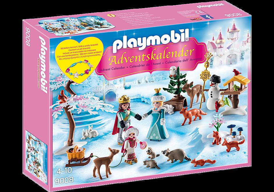 http://media.playmobil.com/i/playmobil/9008_product_box_front/Calendario de Navidad - Patinaje sobre Hielo