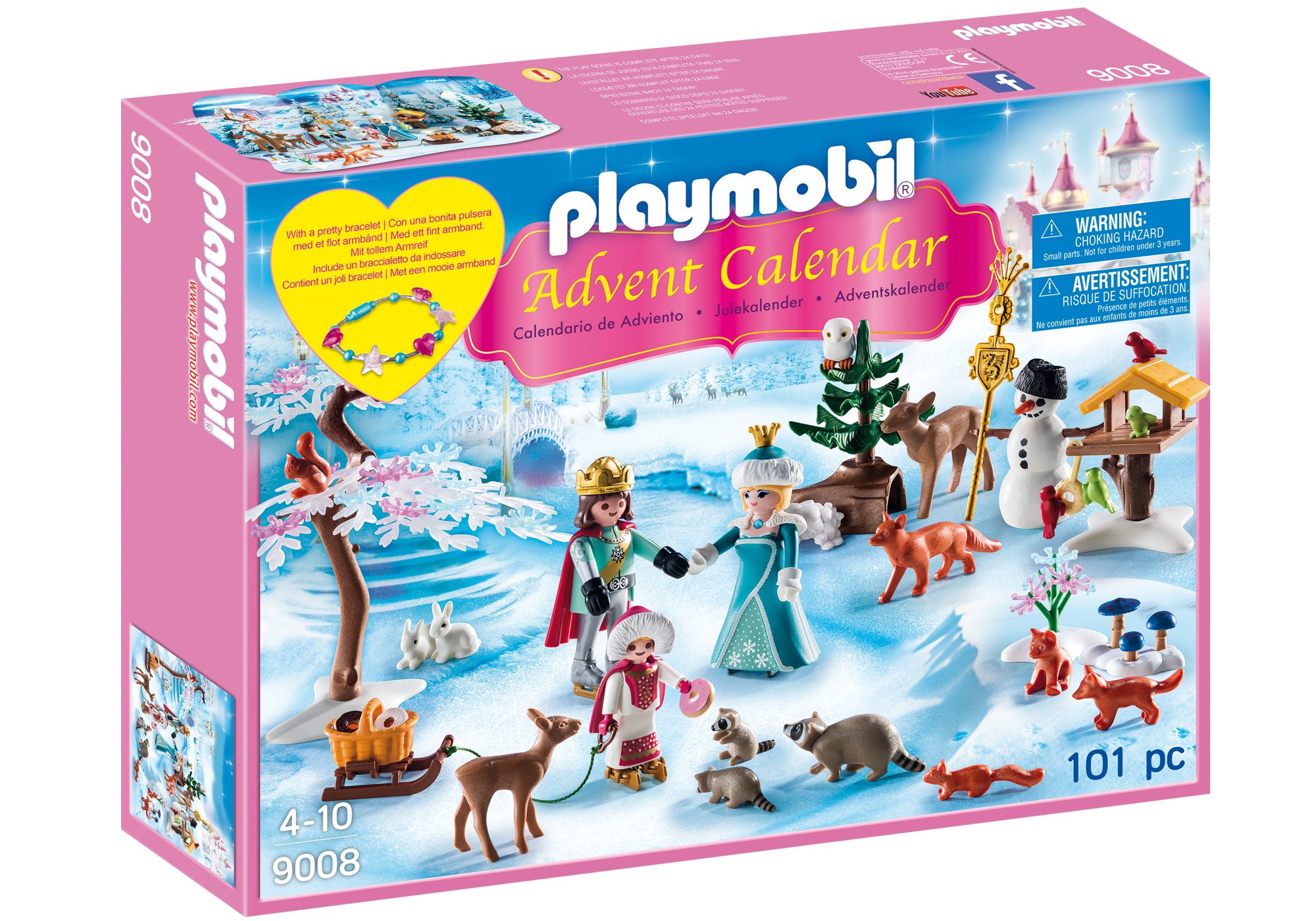 http://media.playmobil.com/i/playmobil/9008_product_box_front
