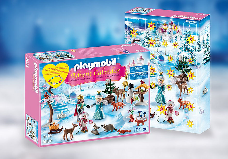 http://media.playmobil.com/i/playmobil/9008_product_detail/Advent Calender Royal Ice Skating Trip