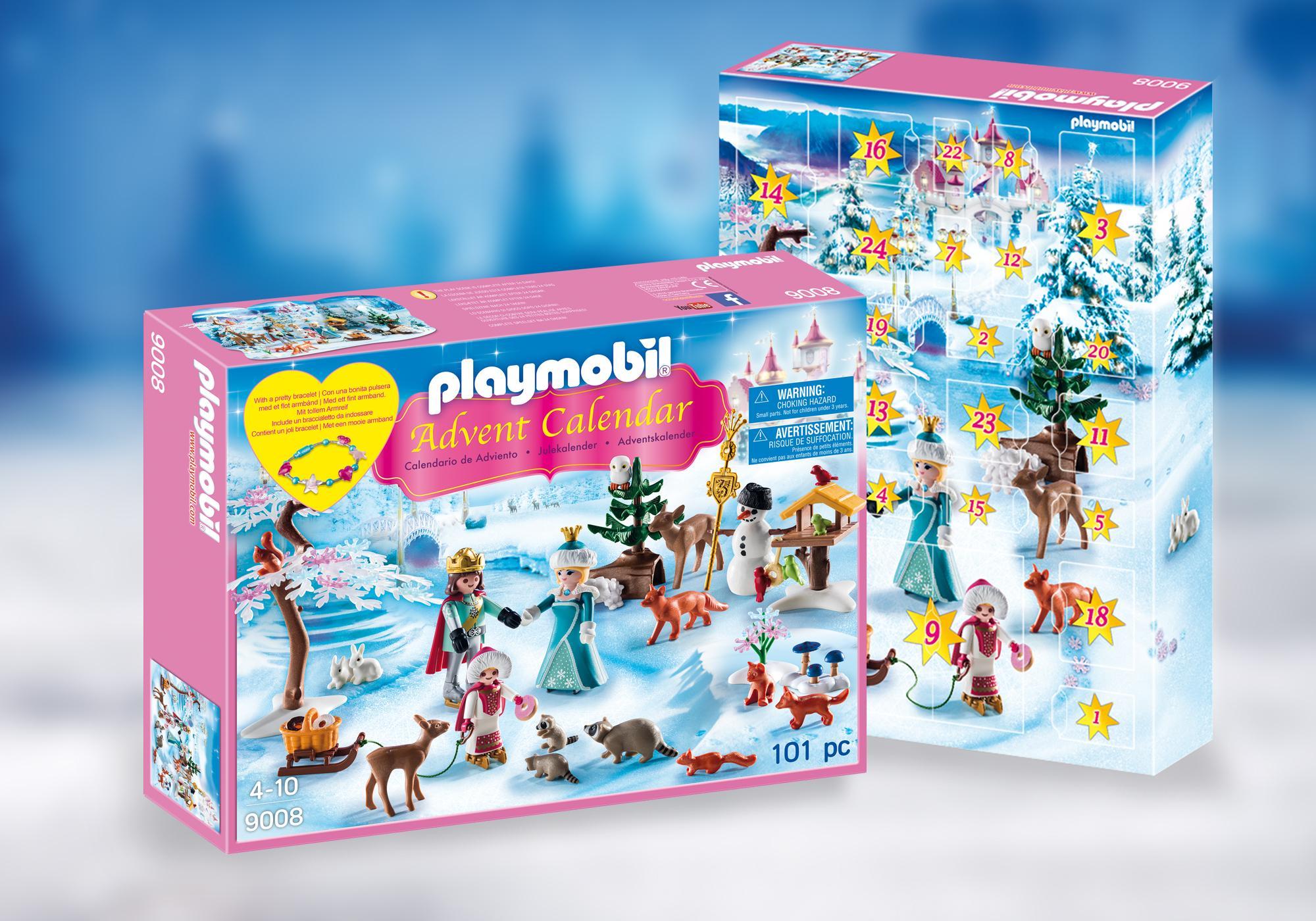 http://media.playmobil.com/i/playmobil/9008_product_detail/Advent Calender Royal Ice Skating Trip