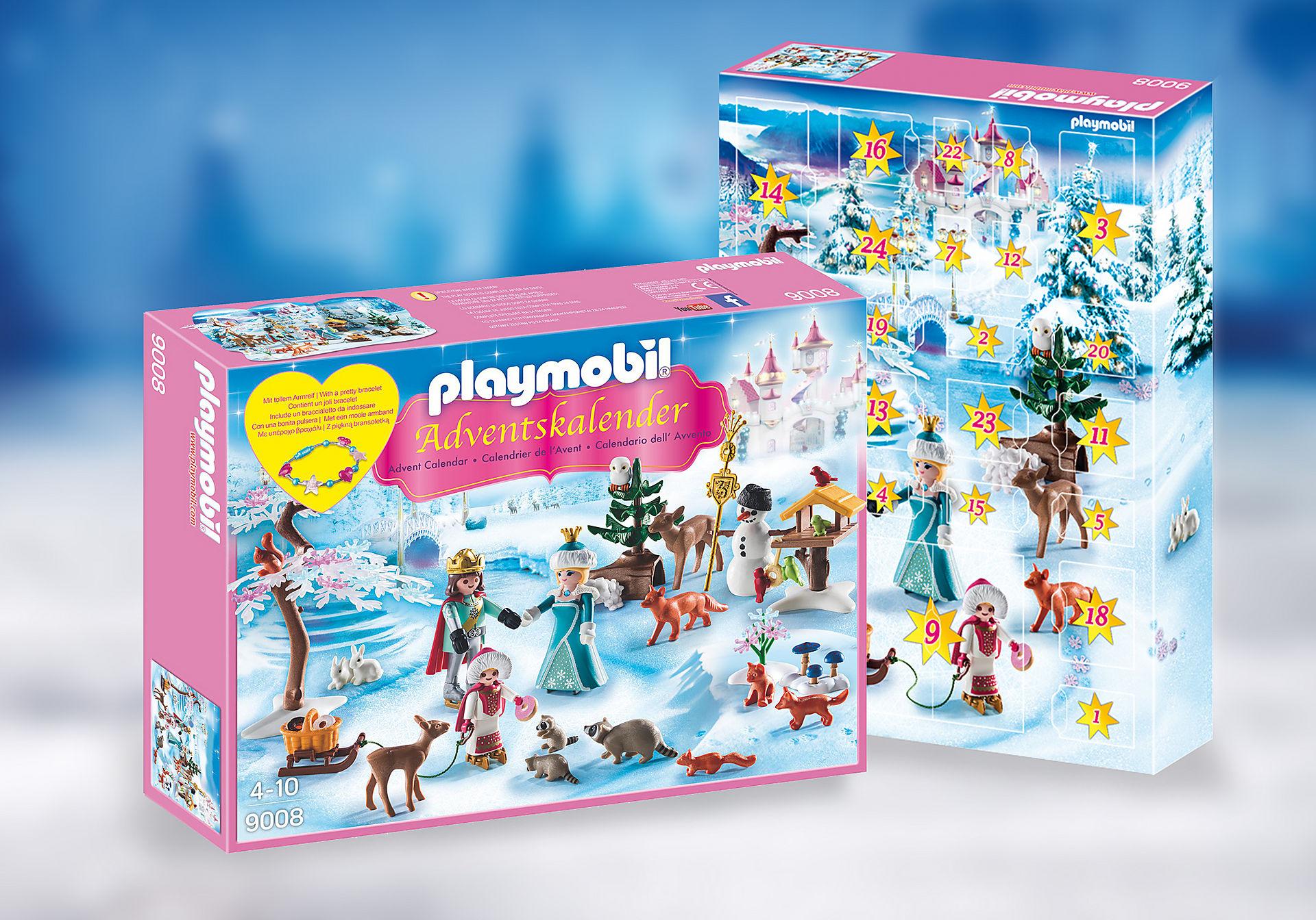 http://media.playmobil.com/i/playmobil/9008_product_detail/Calendario de Navidad - Patinaje sobre Hielo
