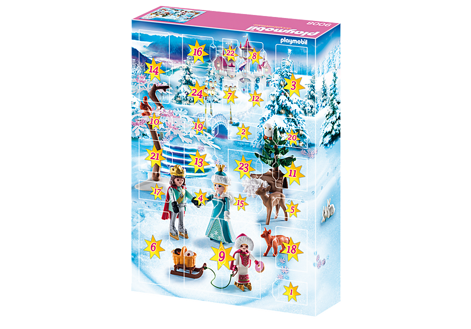 http://media.playmobil.com/i/playmobil/9008_product_extra2/Advent Calender Royal Ice Skating Trip