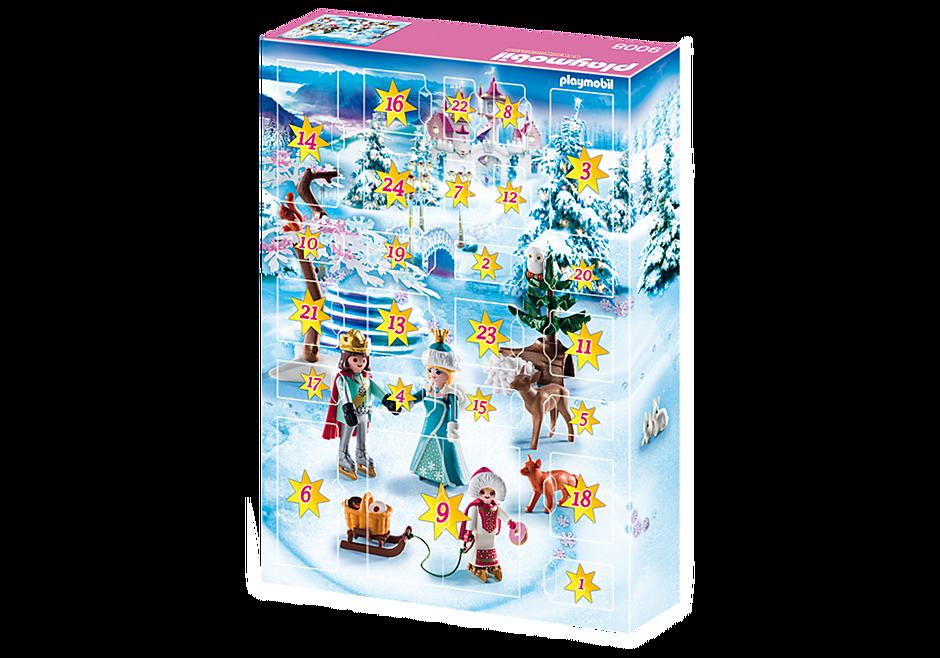 http://media.playmobil.com/i/playmobil/9008_product_extra2/Calendario de Navidad - Patinaje sobre Hielo