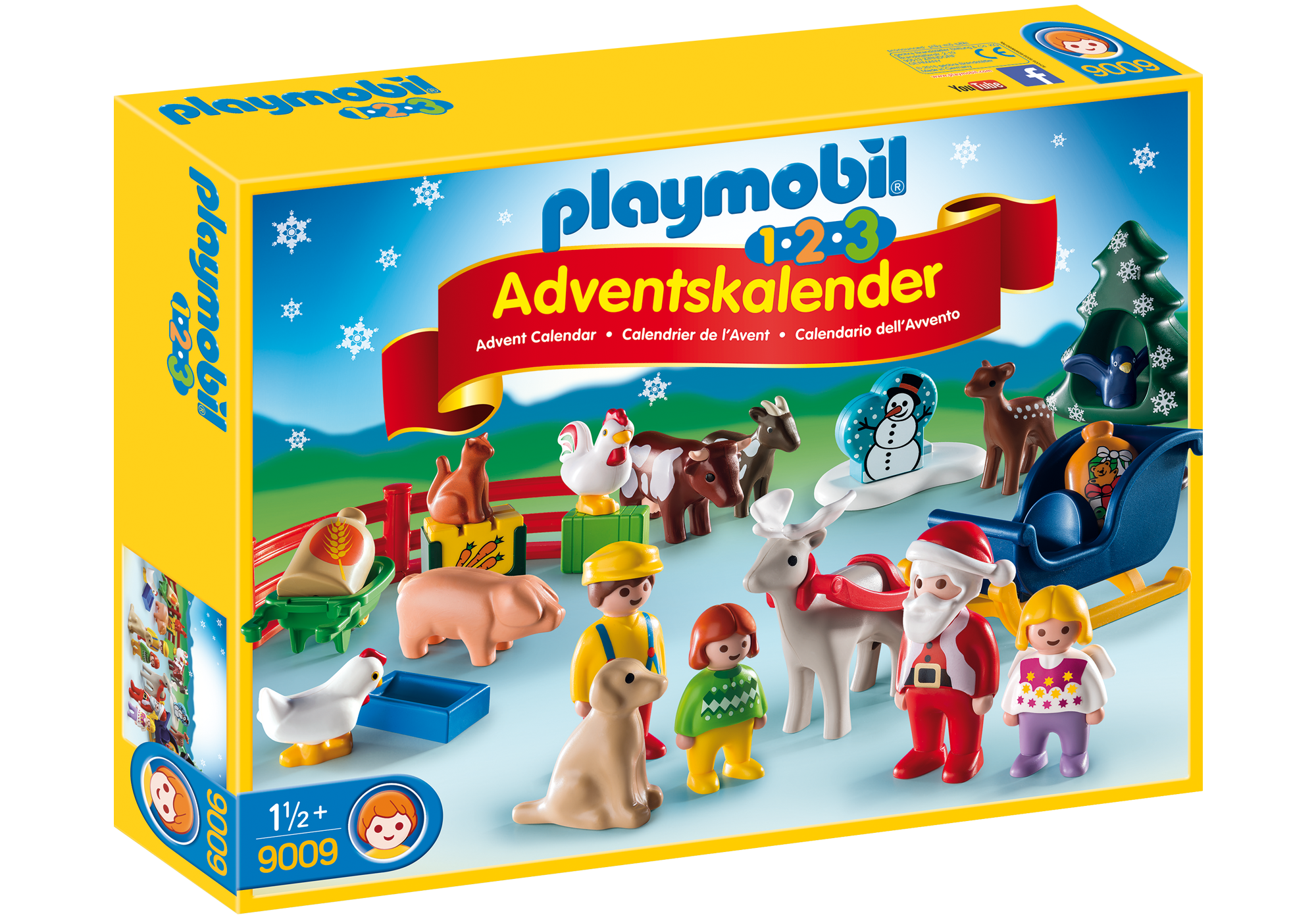 http://media.playmobil.com/i/playmobil/9009_product_box_front