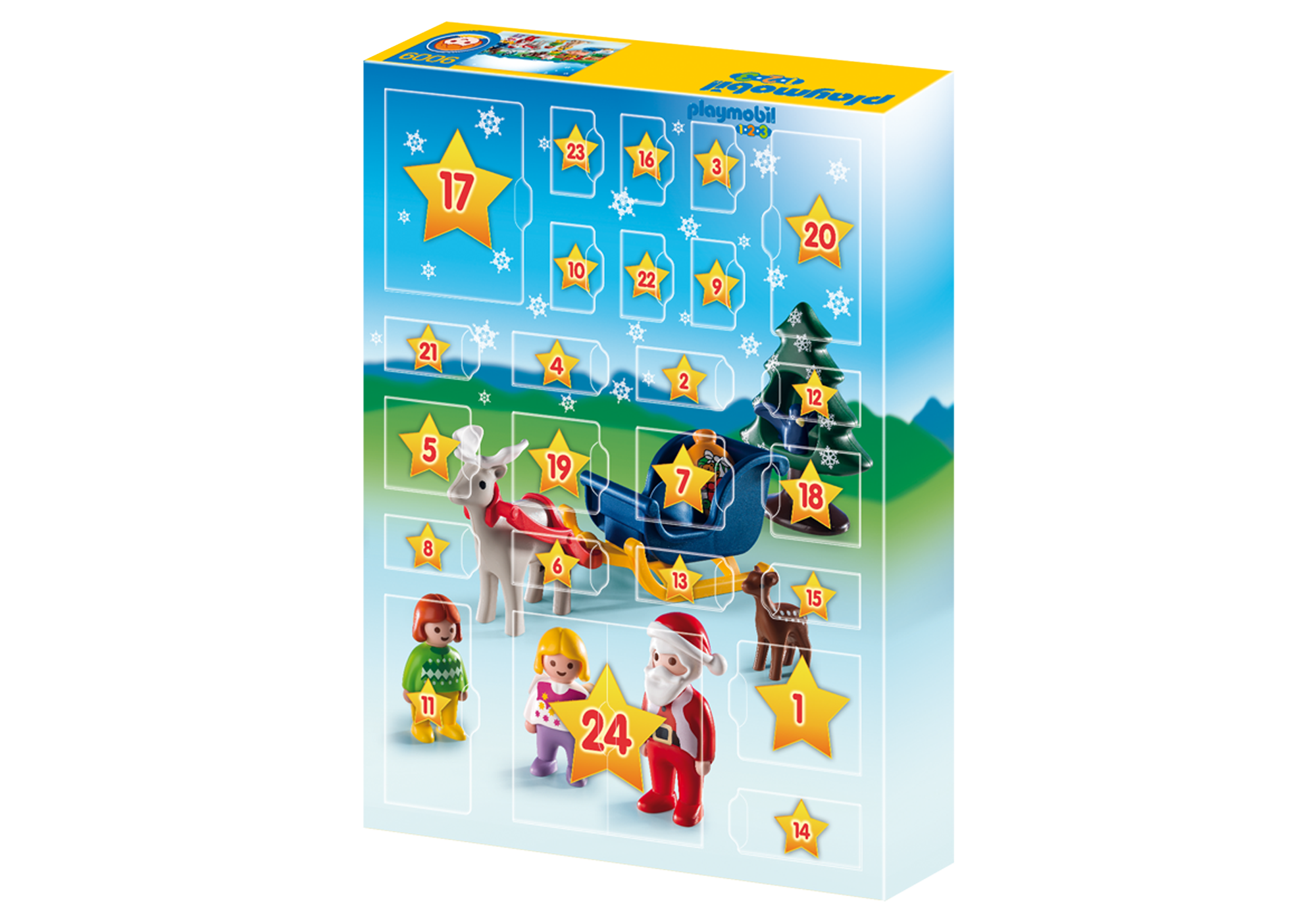 http://media.playmobil.com/i/playmobil/9009_product_extra2