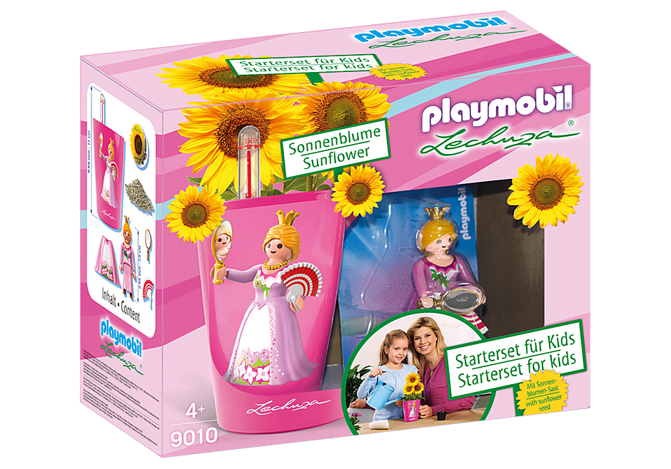http://media.playmobil.com/i/playmobil/9010_product_box_front/Mini Deltini Start Set Princesa
