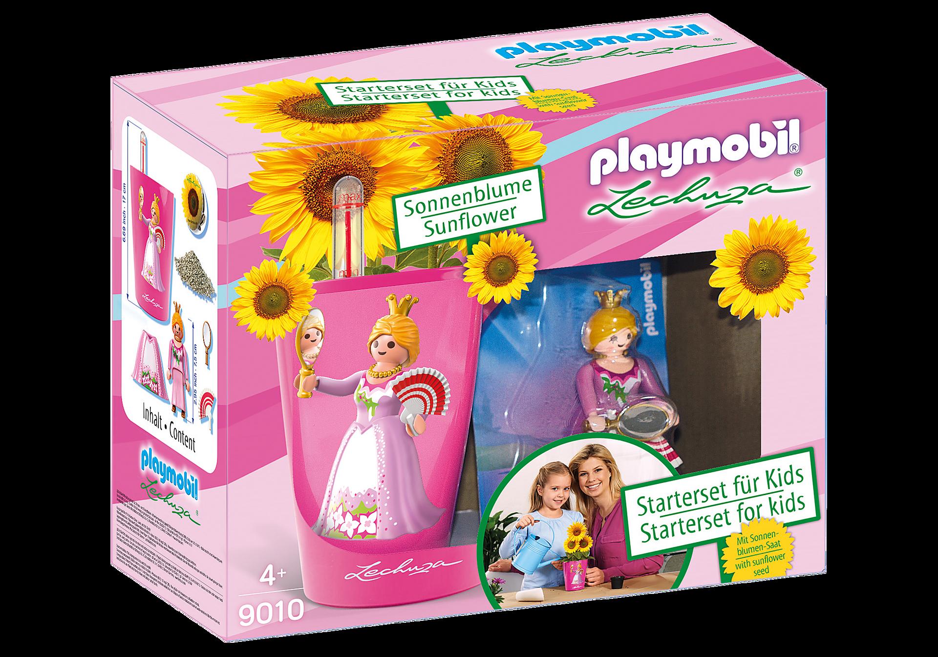 http://media.playmobil.com/i/playmobil/9010_product_box_front/Mini Deltini Start Set Prinzessin