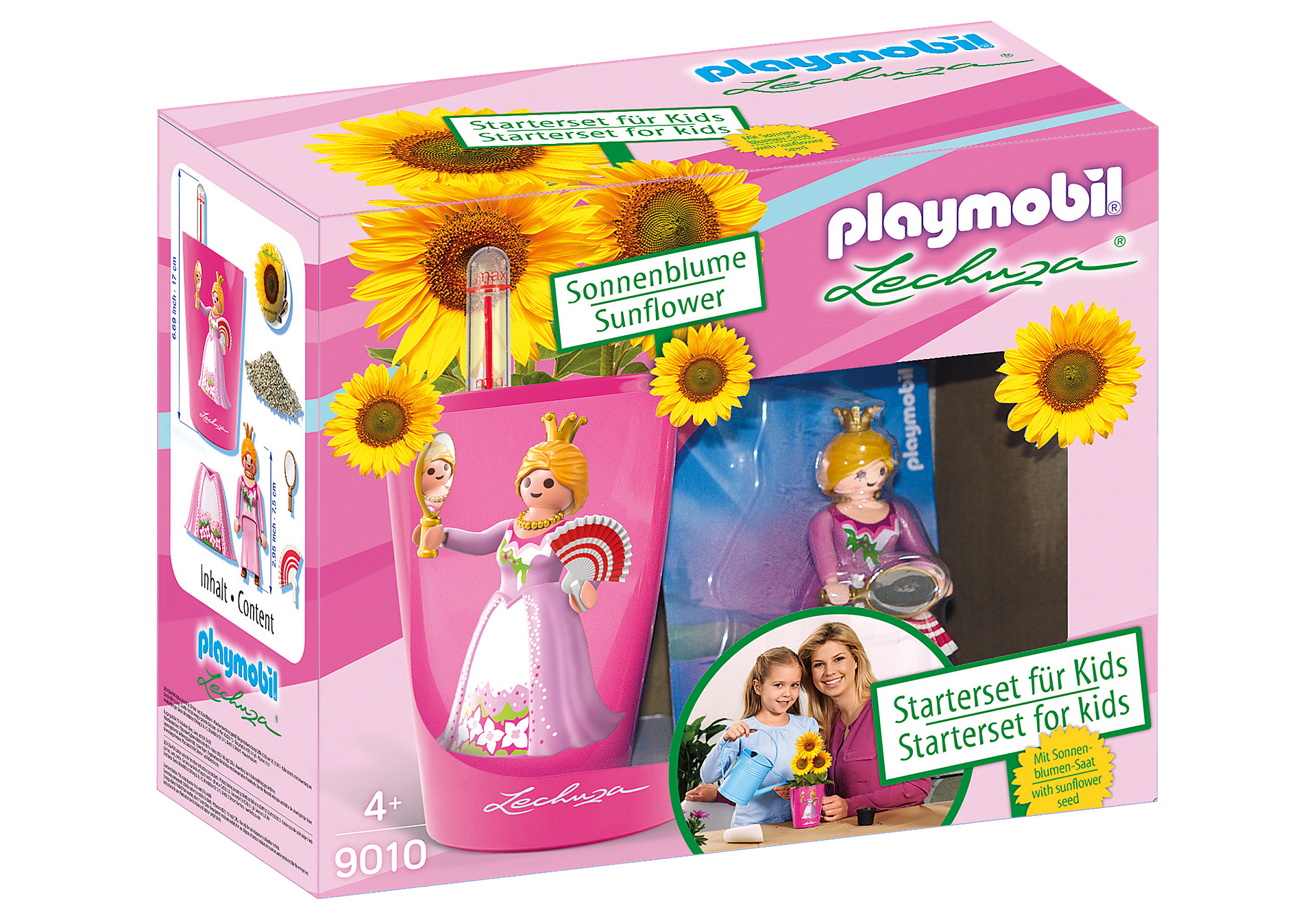 http://media.playmobil.com/i/playmobil/9010_product_box_front/Mini Deltini Start Set Prinzessin