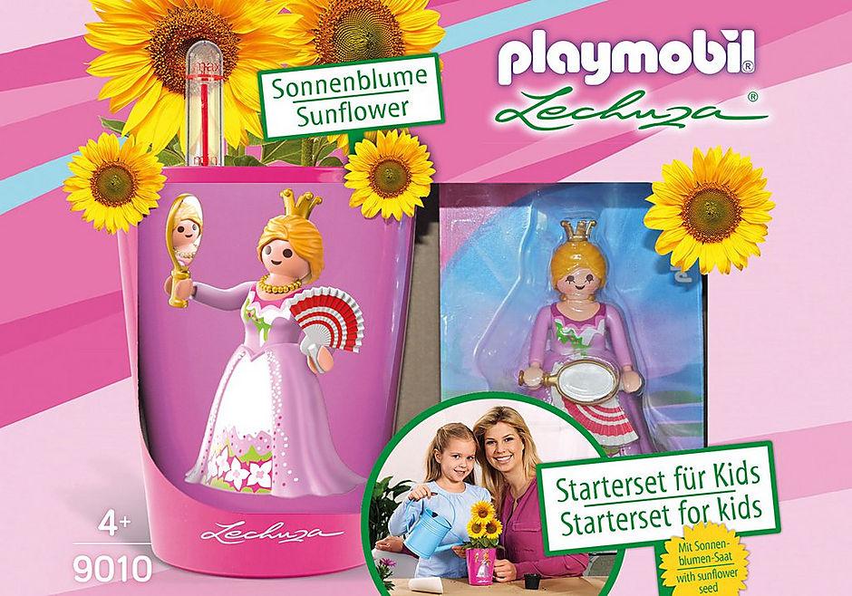 http://media.playmobil.com/i/playmobil/9010_product_detail/Mini Deltini Iniciar Set Princesa