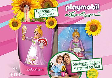 9010_product_detail/Mini Deltini Iniciar Set Princesa