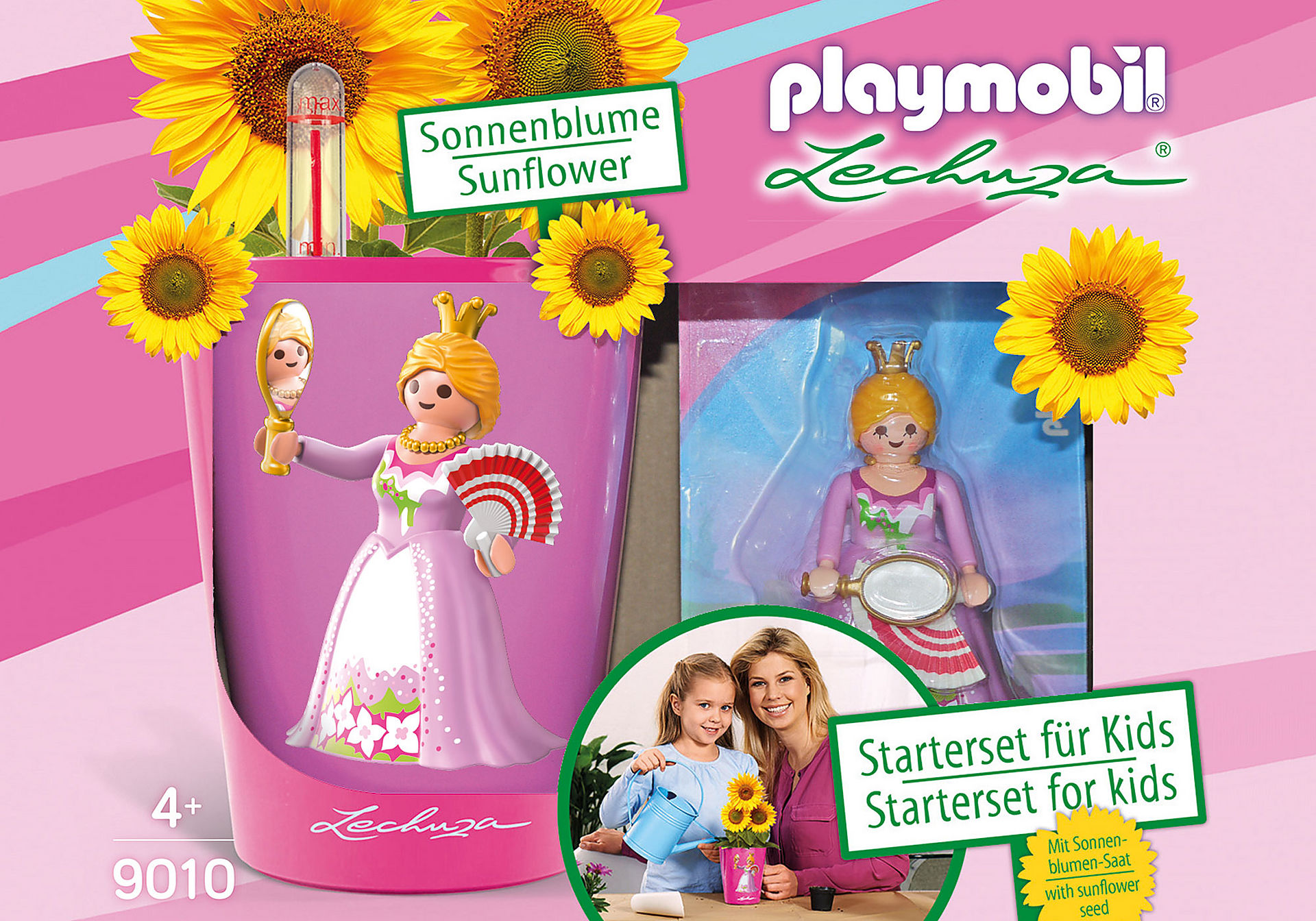 http://media.playmobil.com/i/playmobil/9010_product_detail/Mini Deltini Start Set Prinzessin