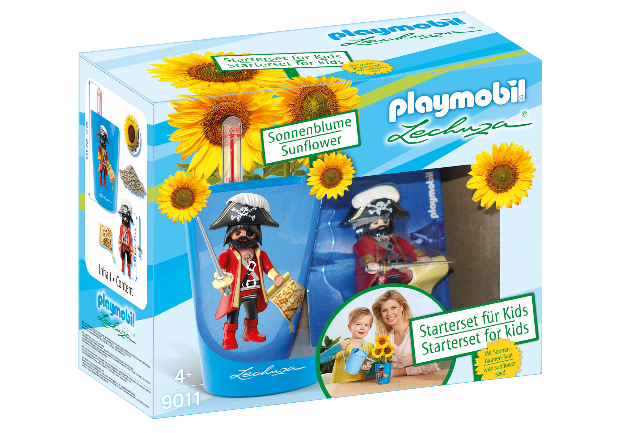 http://media.playmobil.com/i/playmobil/9011_product_box_front/Mini Deltini Starter Set Pirat