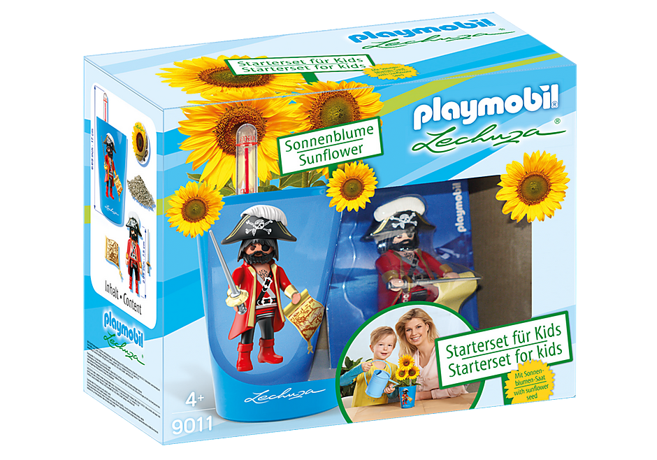 http://media.playmobil.com/i/playmobil/9011_product_box_front/Mini Deltini Starter Set Pirat