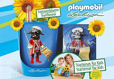 9011_product_detail/Mini Deltini Starter Set Pirat