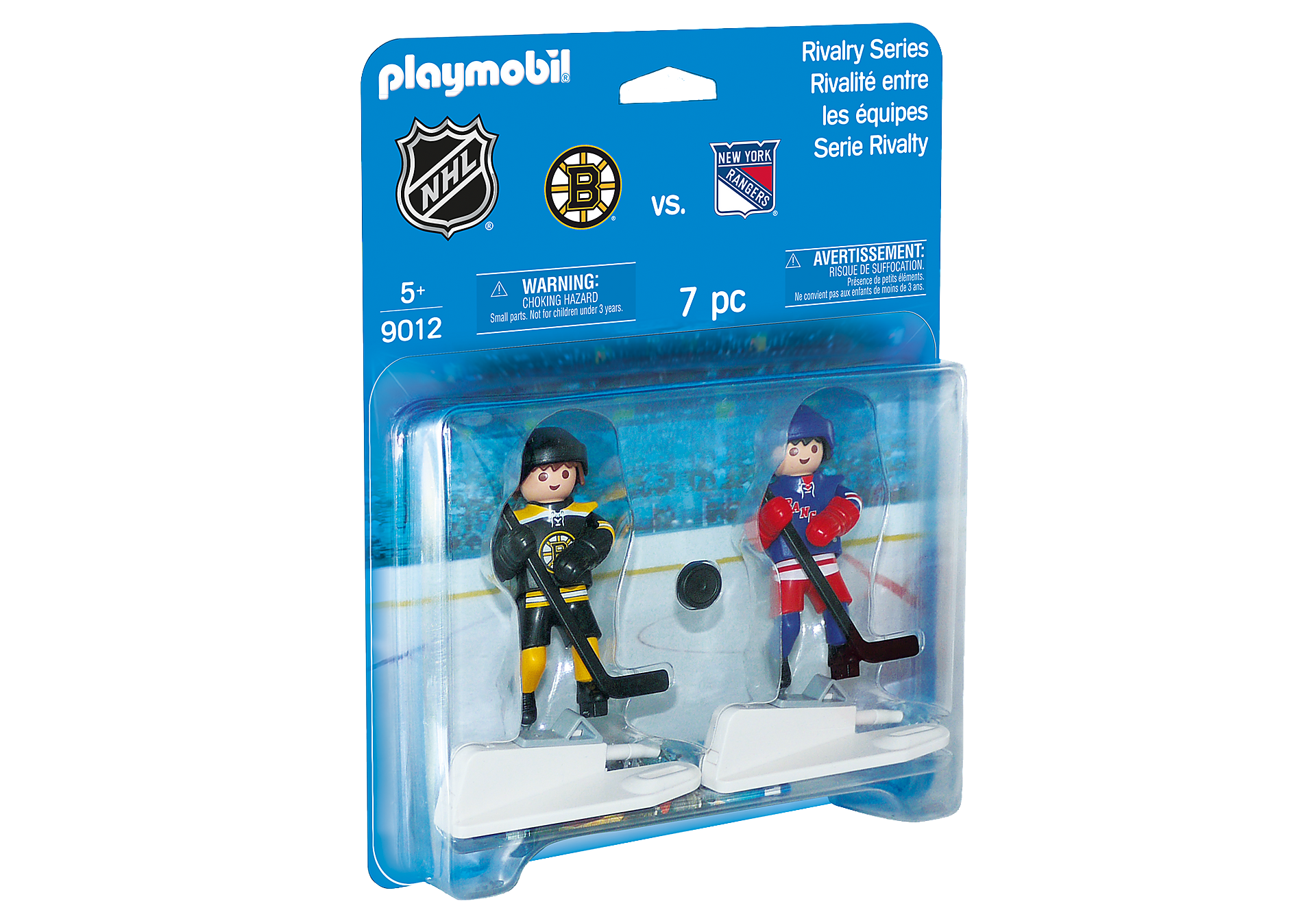 http://media.playmobil.com/i/playmobil/9012_product_box_front/NHL® Blister Boston Bruins® vs New York Rangers®