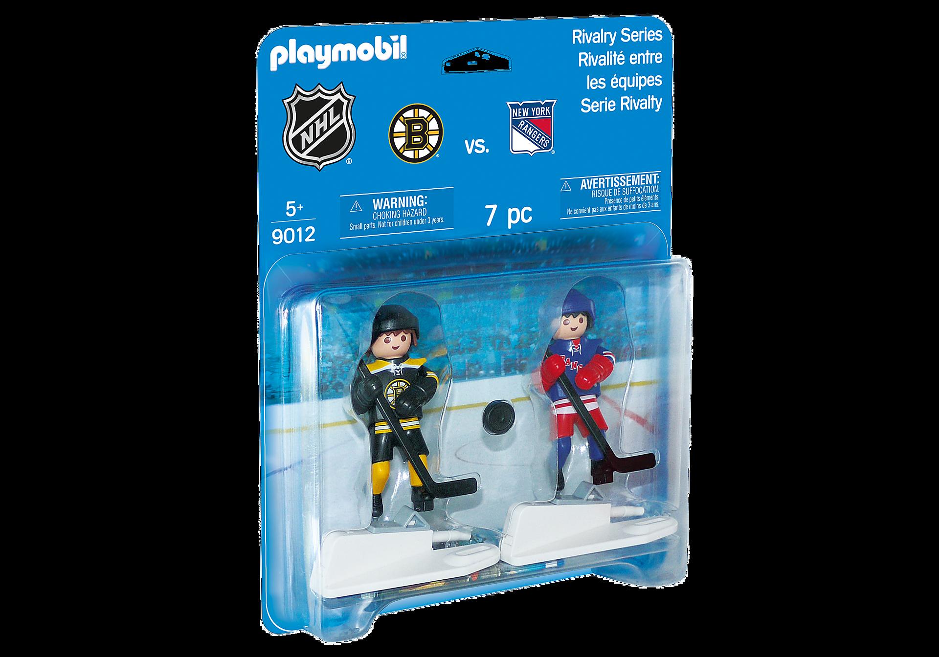 http://media.playmobil.com/i/playmobil/9012_product_box_front/NHL® Blister Boston Bruins® vs New York Rangers®