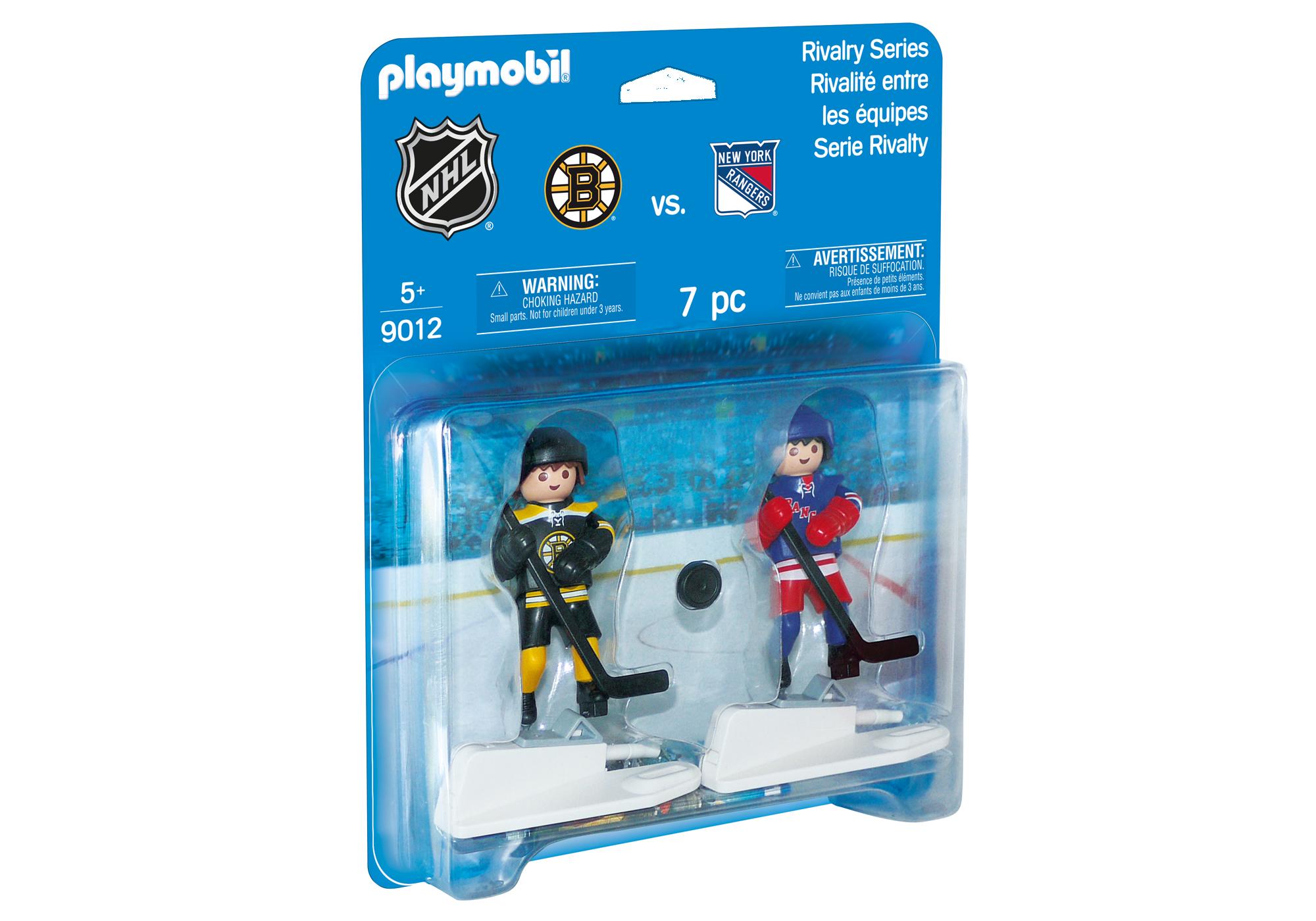 http://media.playmobil.com/i/playmobil/9012_product_box_front/NHL™ Blister Boston Bruins™ vs New York Rangers™